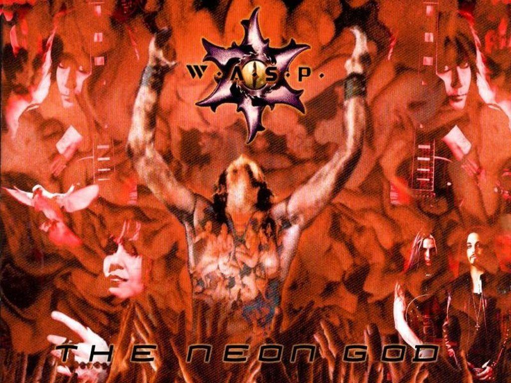 W.A.S.P,WASP19, Wallpapers Metal Bands: Heavy Metal wallpapers