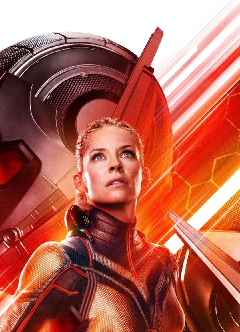 15+ Ant Man and the Wasp Wallpapers Latest HD Image & Photos