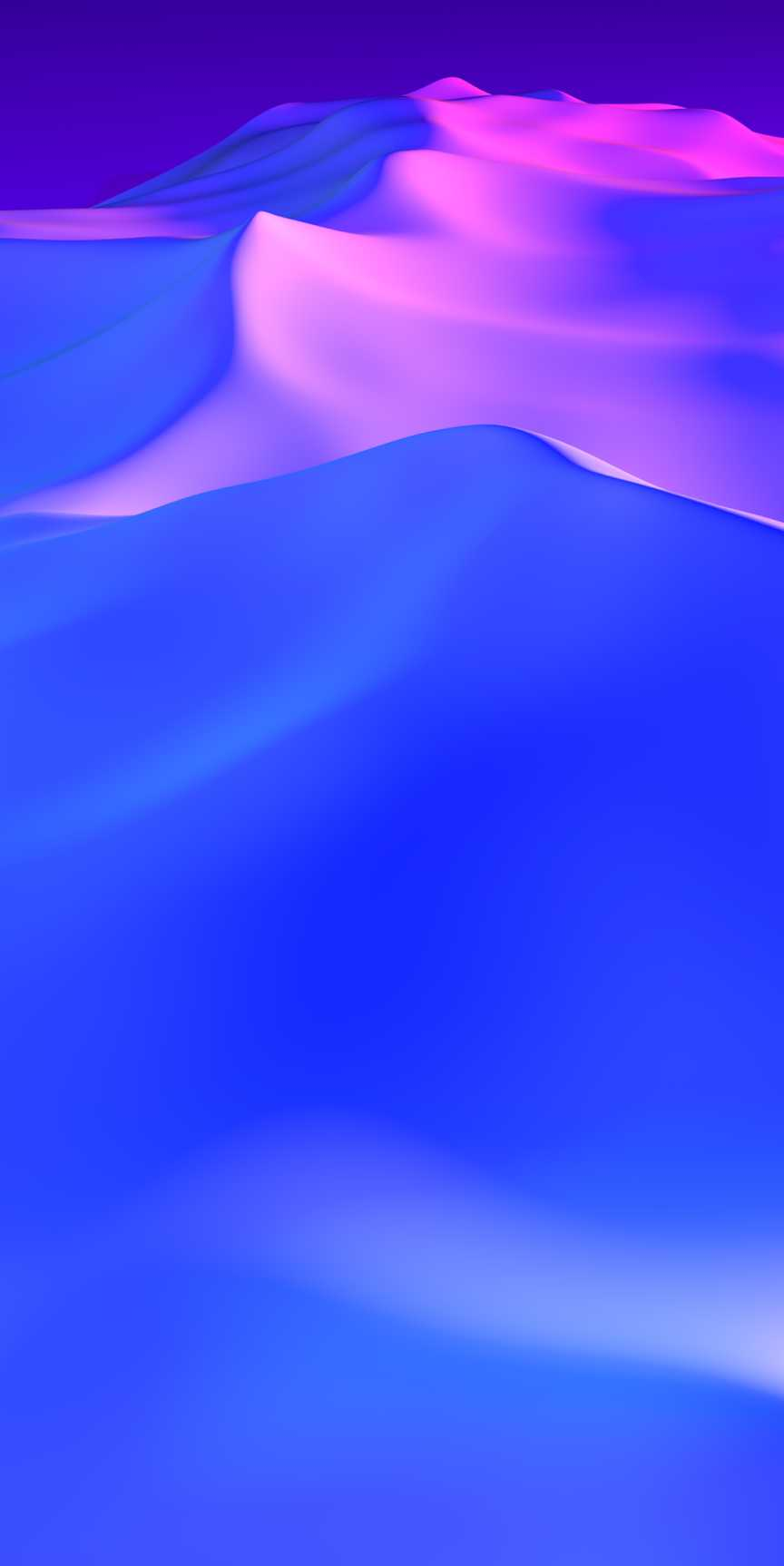 iPhone X Full HD Wallpapers - Wallpaper