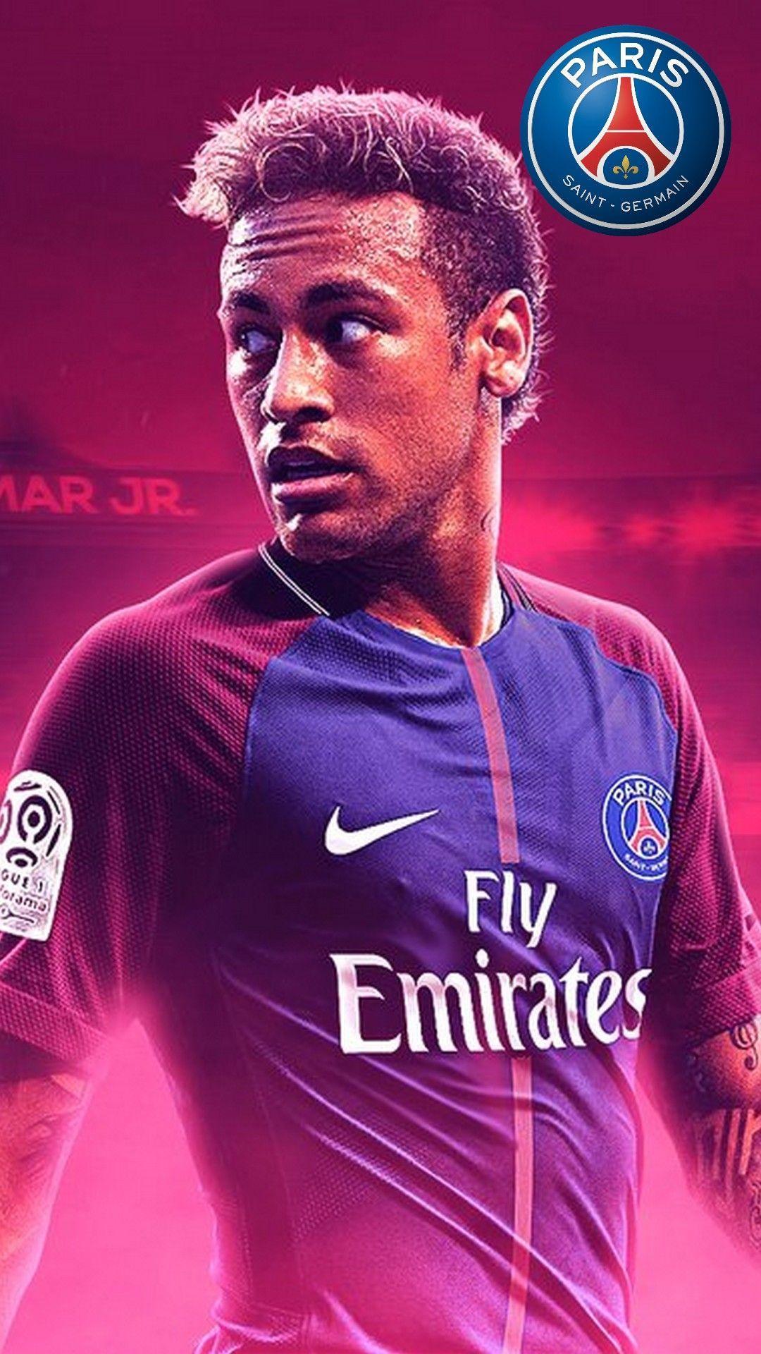 Ballon d'Or 2019: France Football reveal reasons why ...  |Neymar