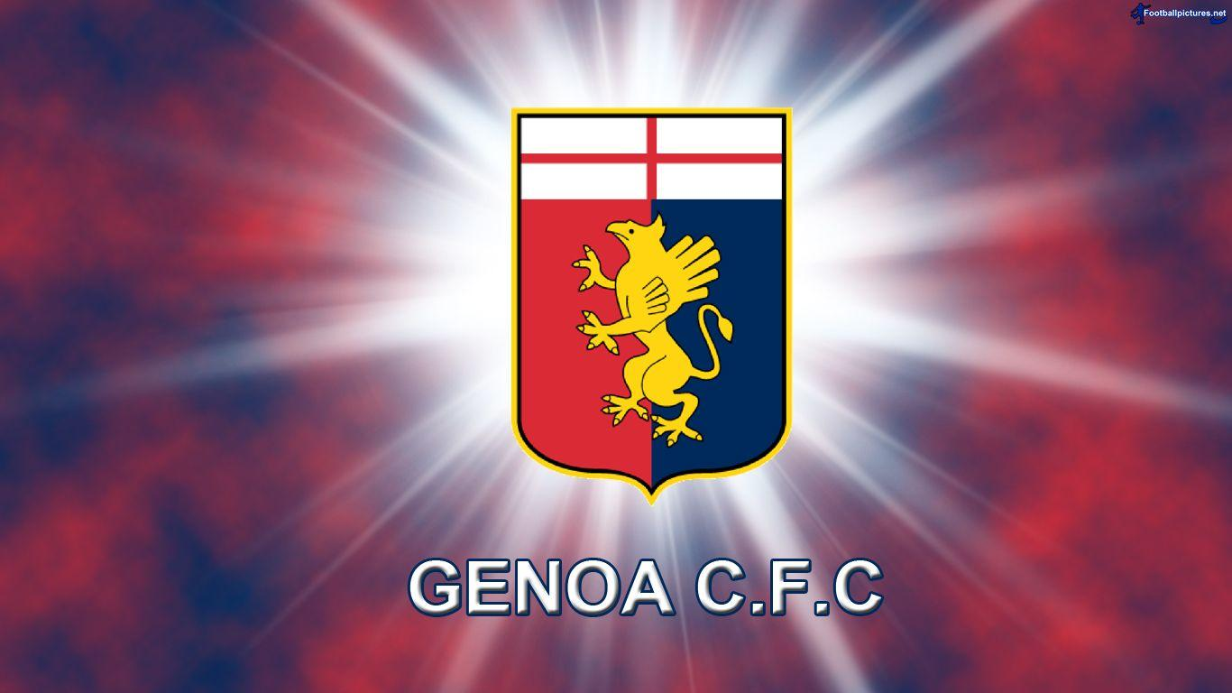 genoa cfc hd 1366x768 wallpaper, Football Pictures and Photos
