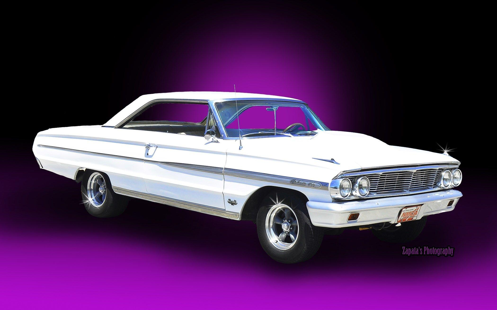 Free Awesome ford galaxie wallpaper by Hartman Robertson (2017-03-23 ...