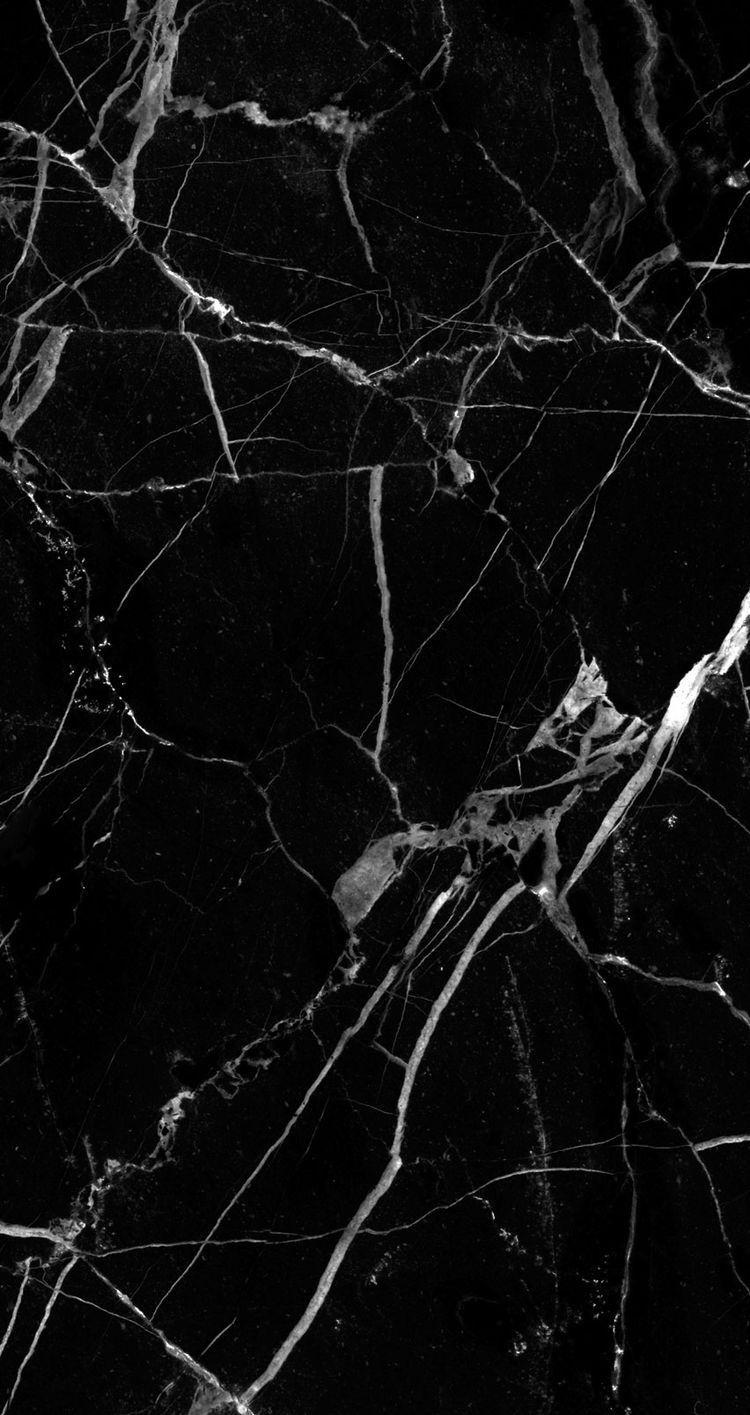 Black Marble Wallpapers Wallpaper Cave