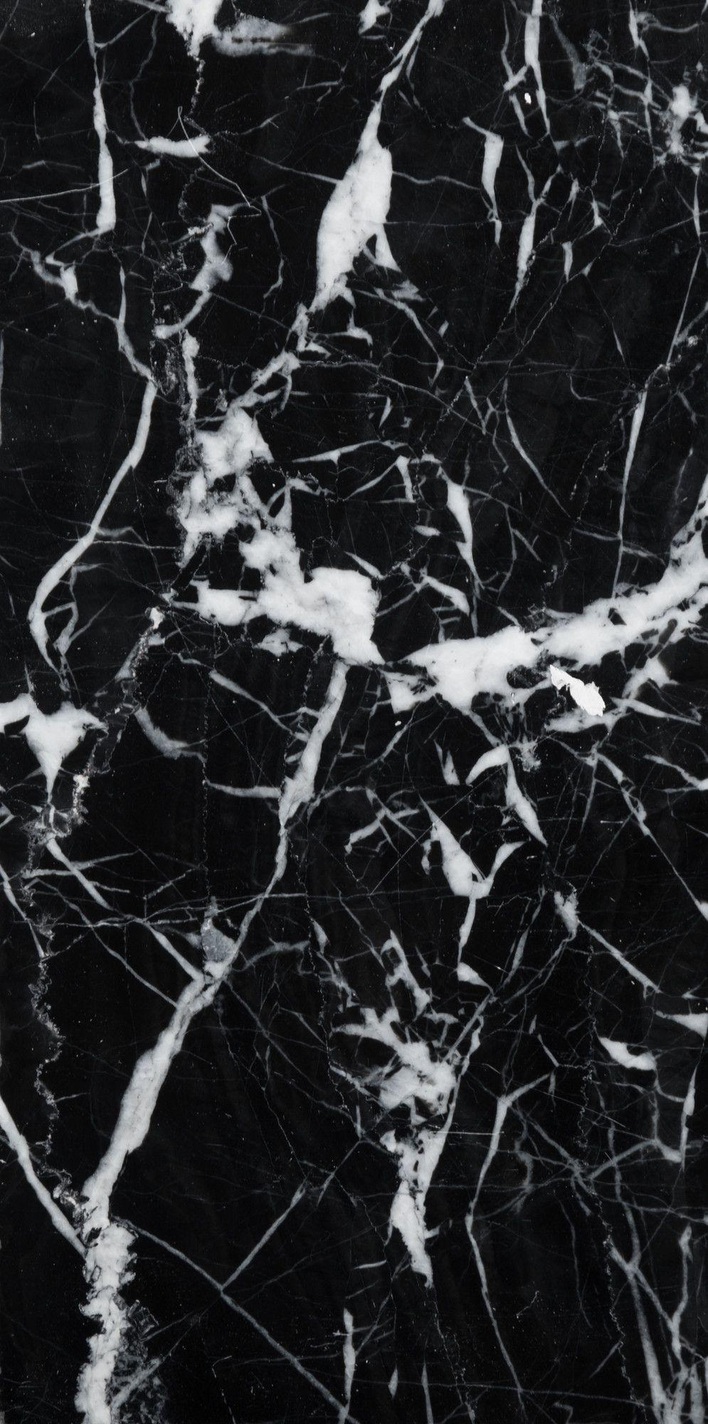 Black Marble Iphone 4k Wallpapers Wallpaper Cave