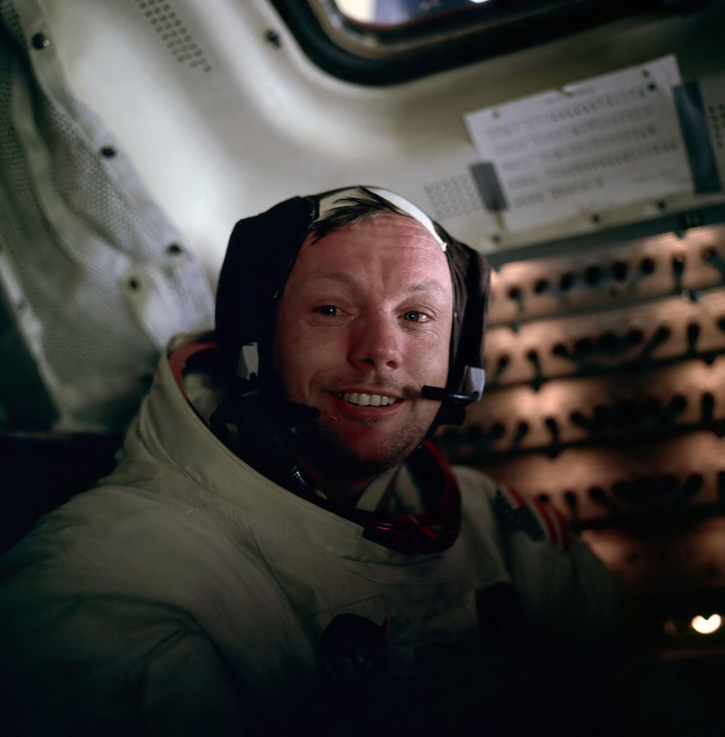 Neil Armstrong wallpapers, Celebrity, HQ Neil Armstrong pictures