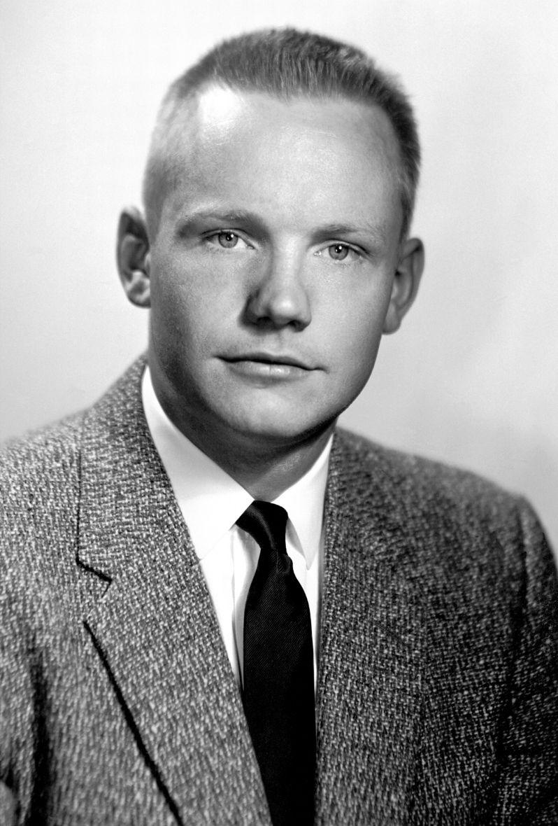Neil Armstrong image Neil armstrong HD wallpapers and backgrounds