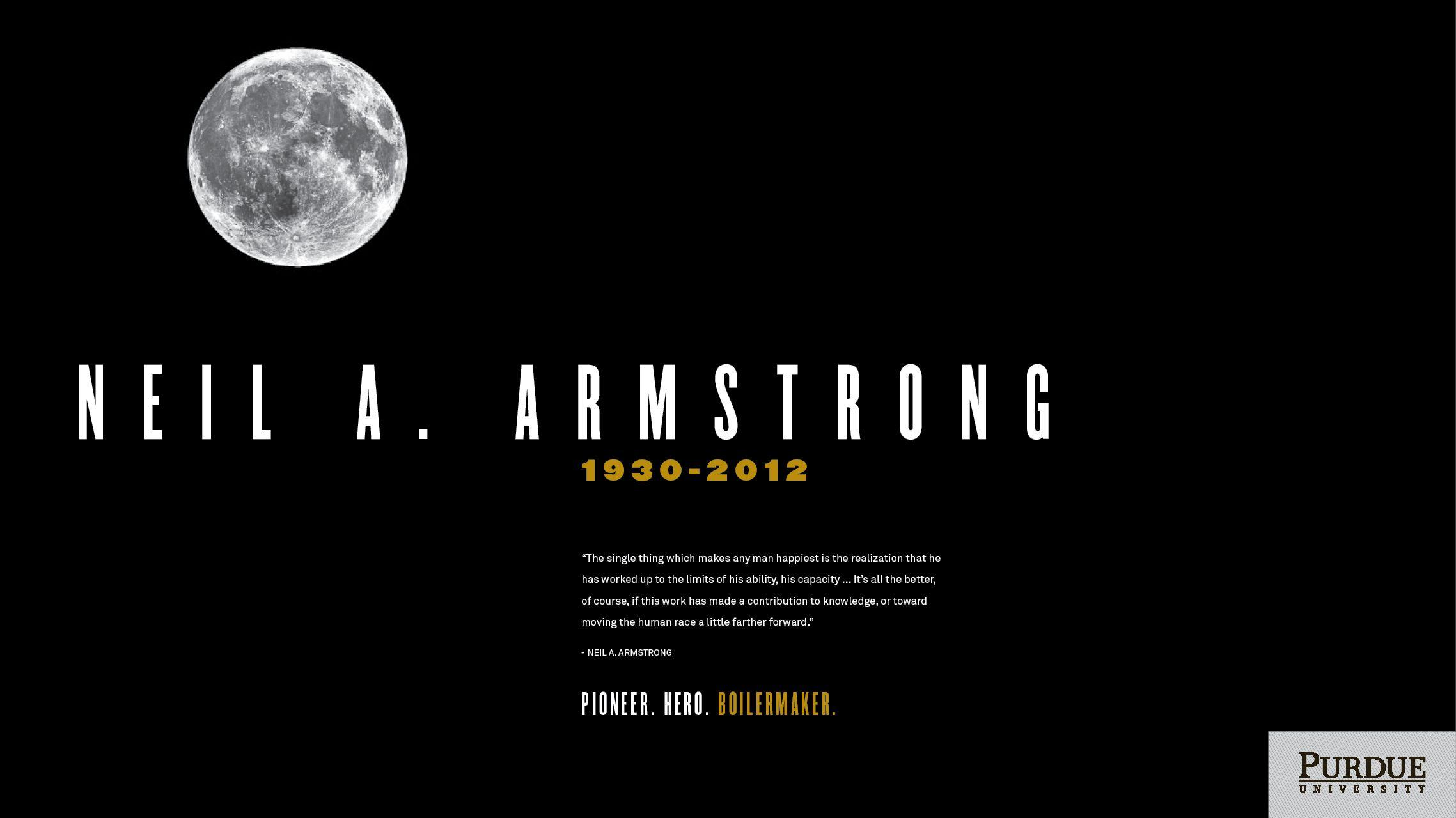 Neil Armstrong Wallpapers 15
