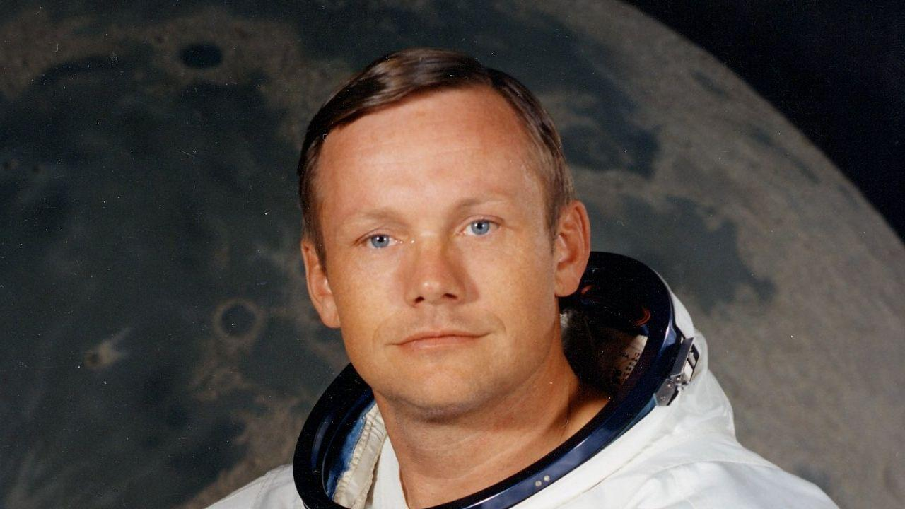 30 Interesting And Fun Facts About Neil Armstrong