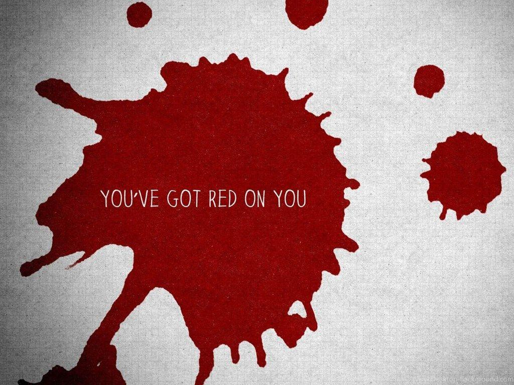 Shaun Of The Dead Wallpapers Wallpaper Cave