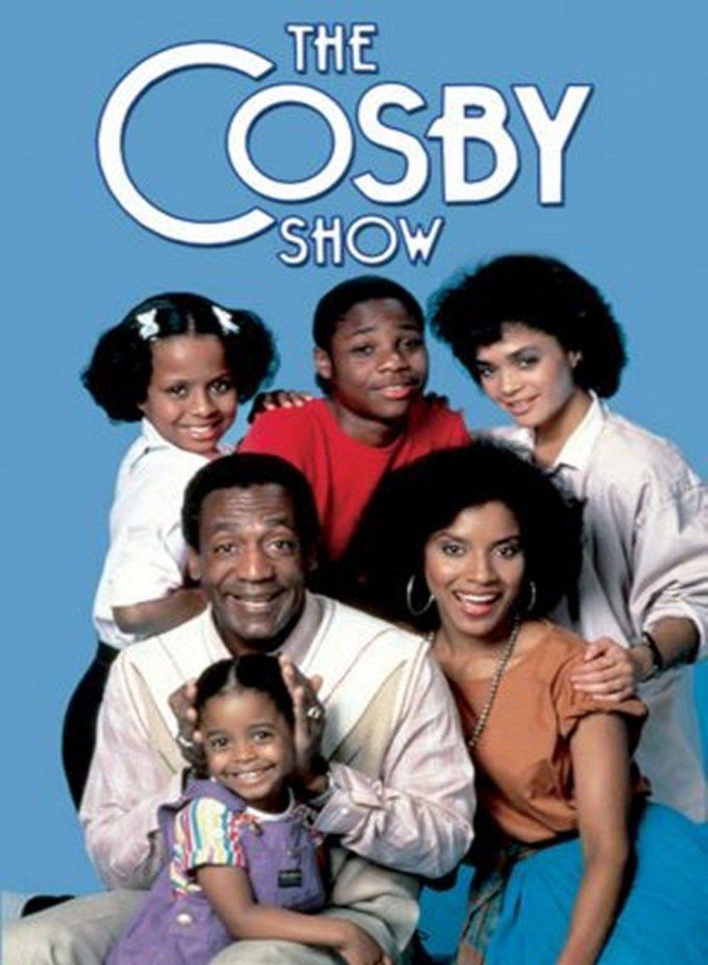 Bill Cosby Survivor Lili Bernard