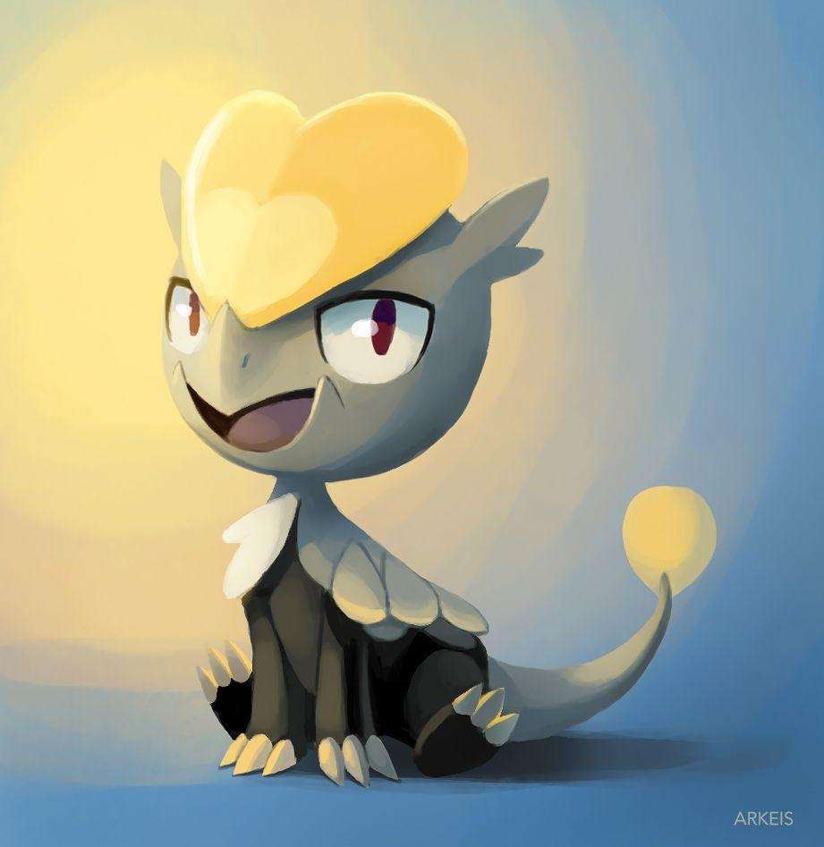Pin by Chris on Pokes | Pinterest | Pokémon, Pokemon sun and Pokemon fan