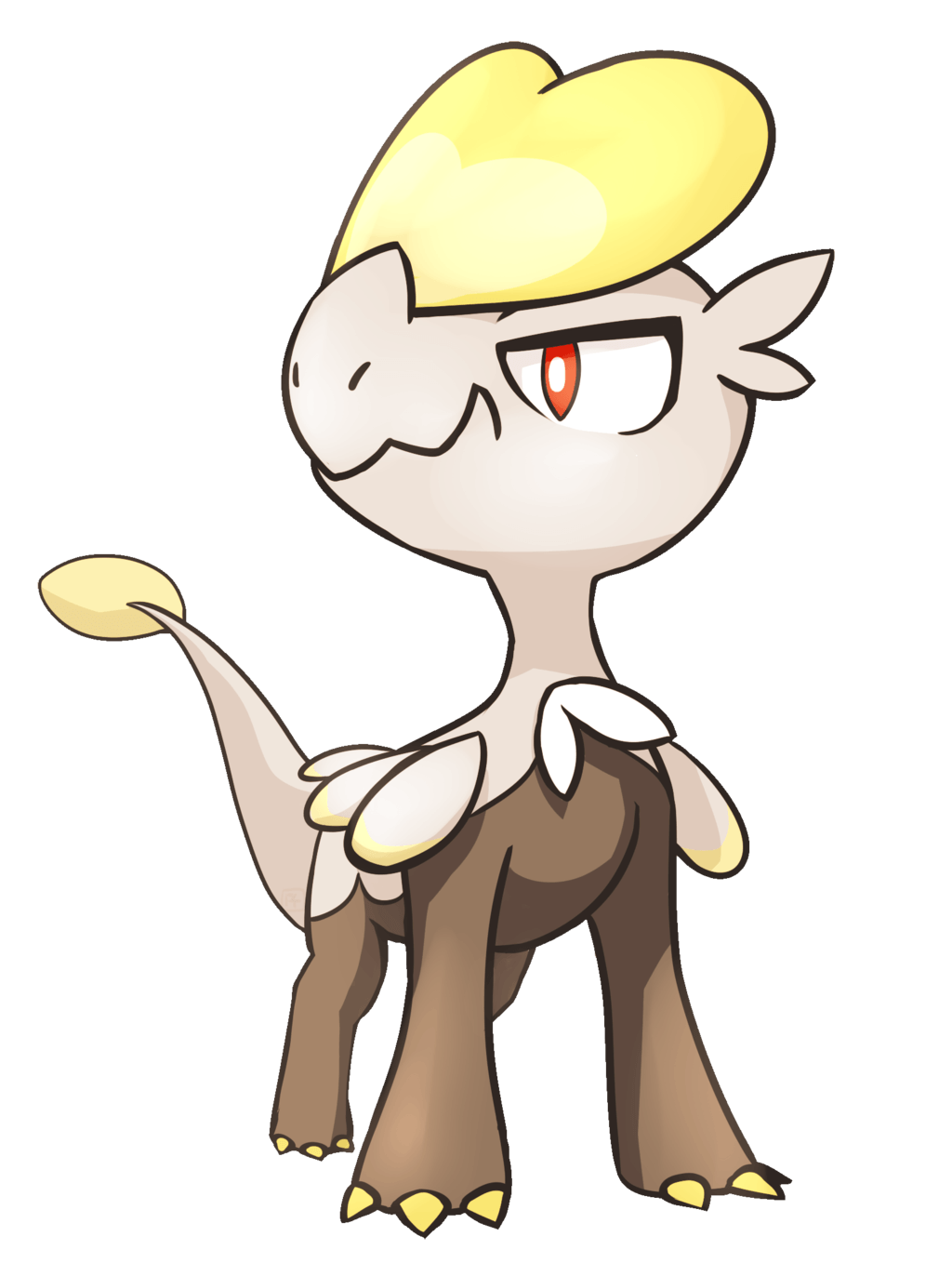 vp/ - Pokémon » Thread #31707282