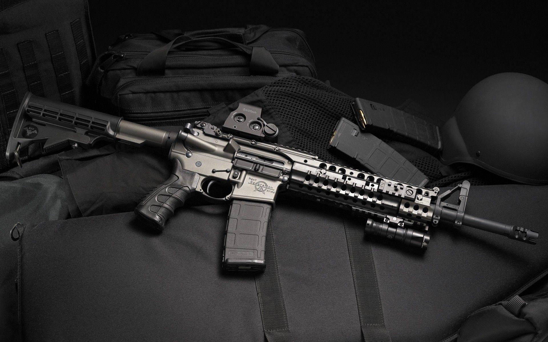 Pubg Wallpaper Flare Gun: PUBG Guns Wallpapers