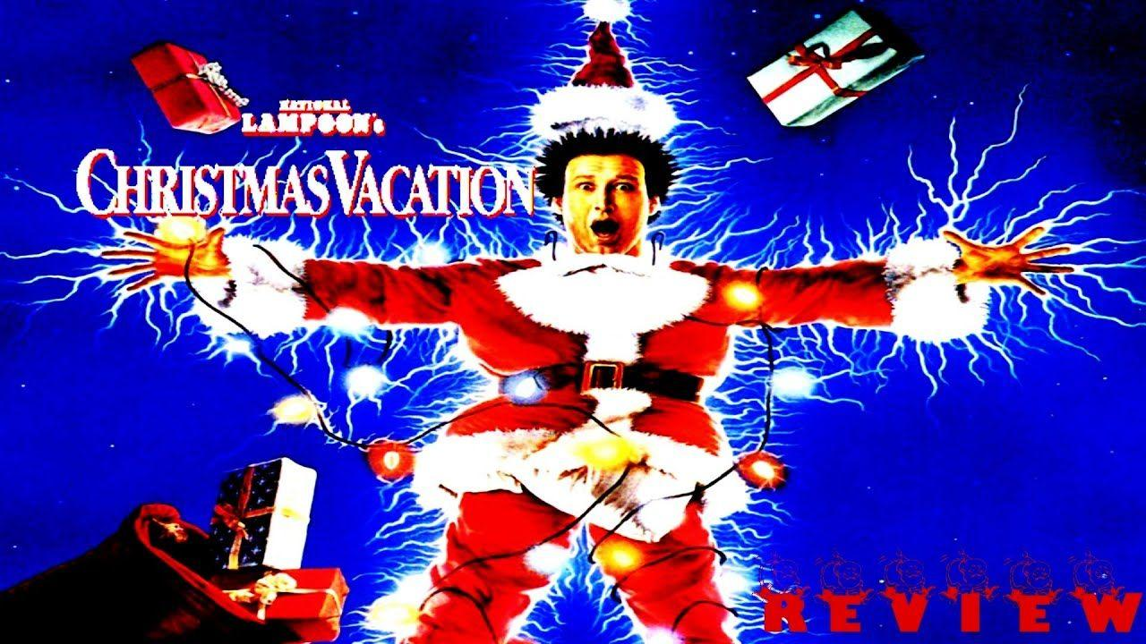 National Lampoon\'s Christmas Vacation Wallpapers - Wallpaper Cave