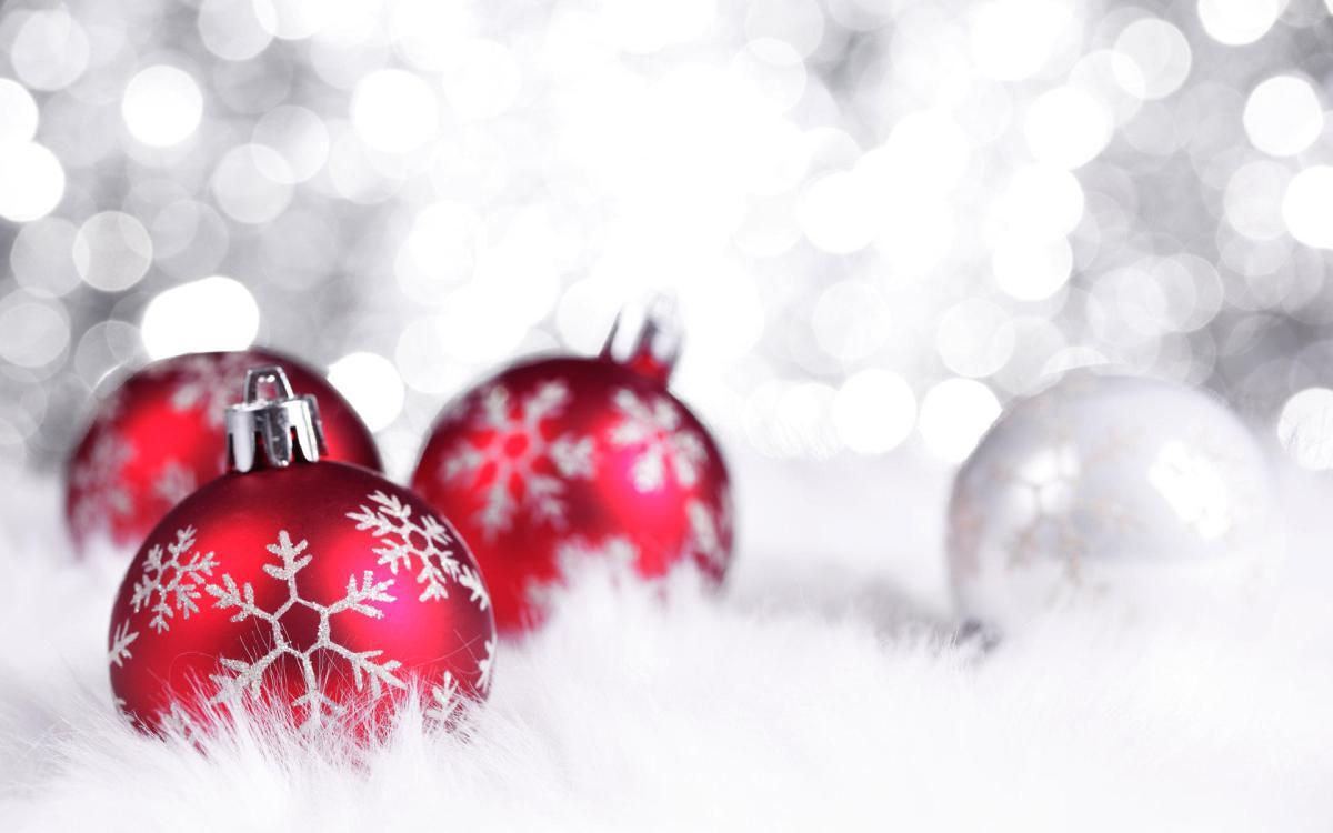 christmas-holiday-cool-hd-desktop-wallpapers-for-background-free ...