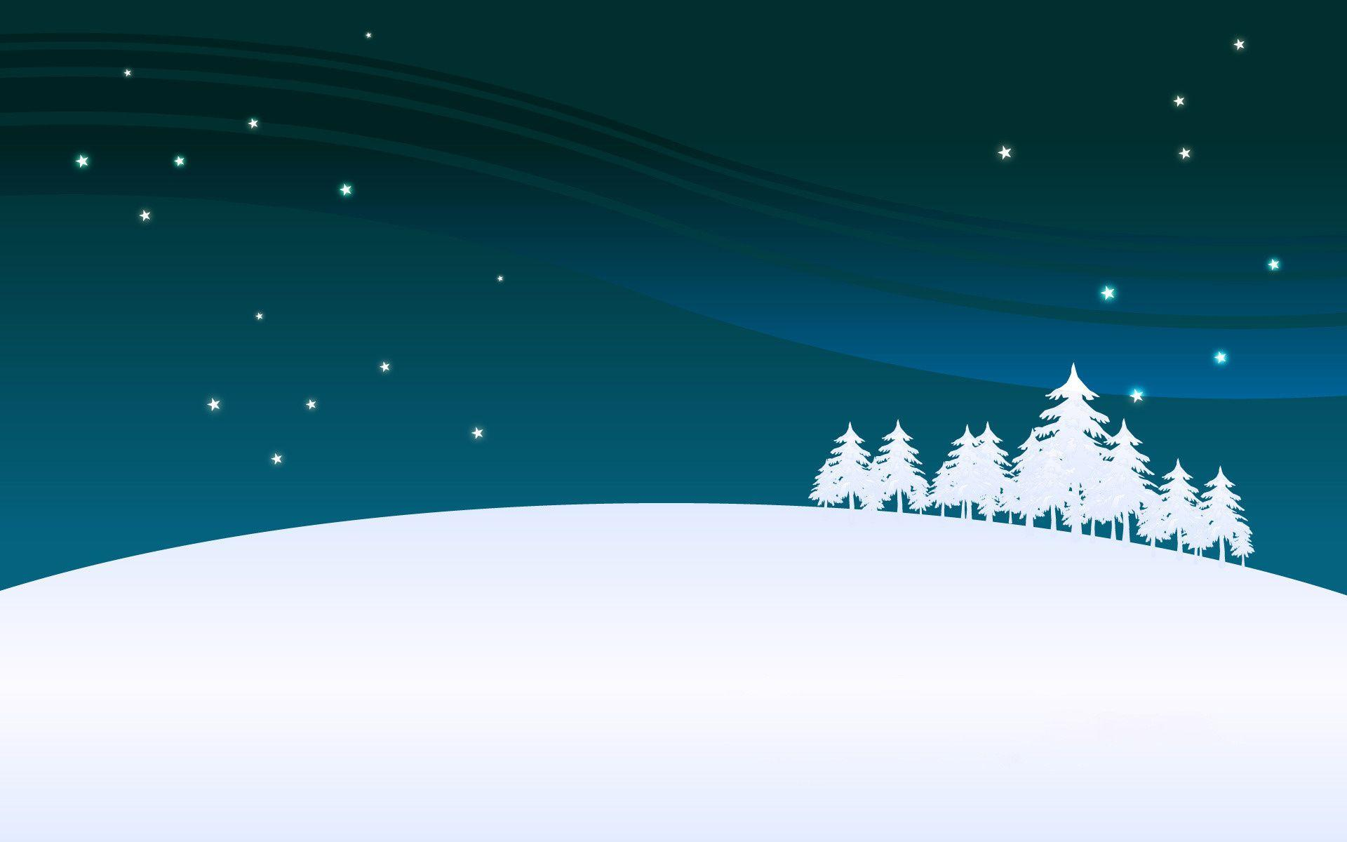 Winter-Holiday-Wallpapers-Gallery-(70-Plus)-PIC-WPW508433 ...