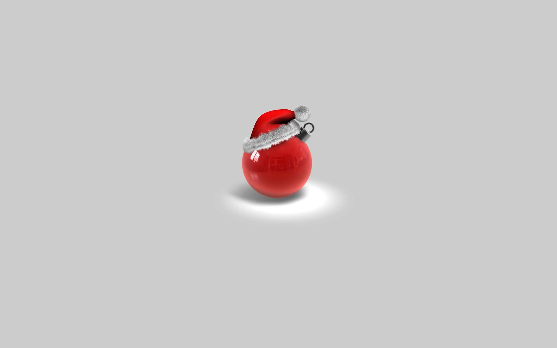 Christmas Ornaments/Decorations wallpapers 1920x1200 desktop backgrounds