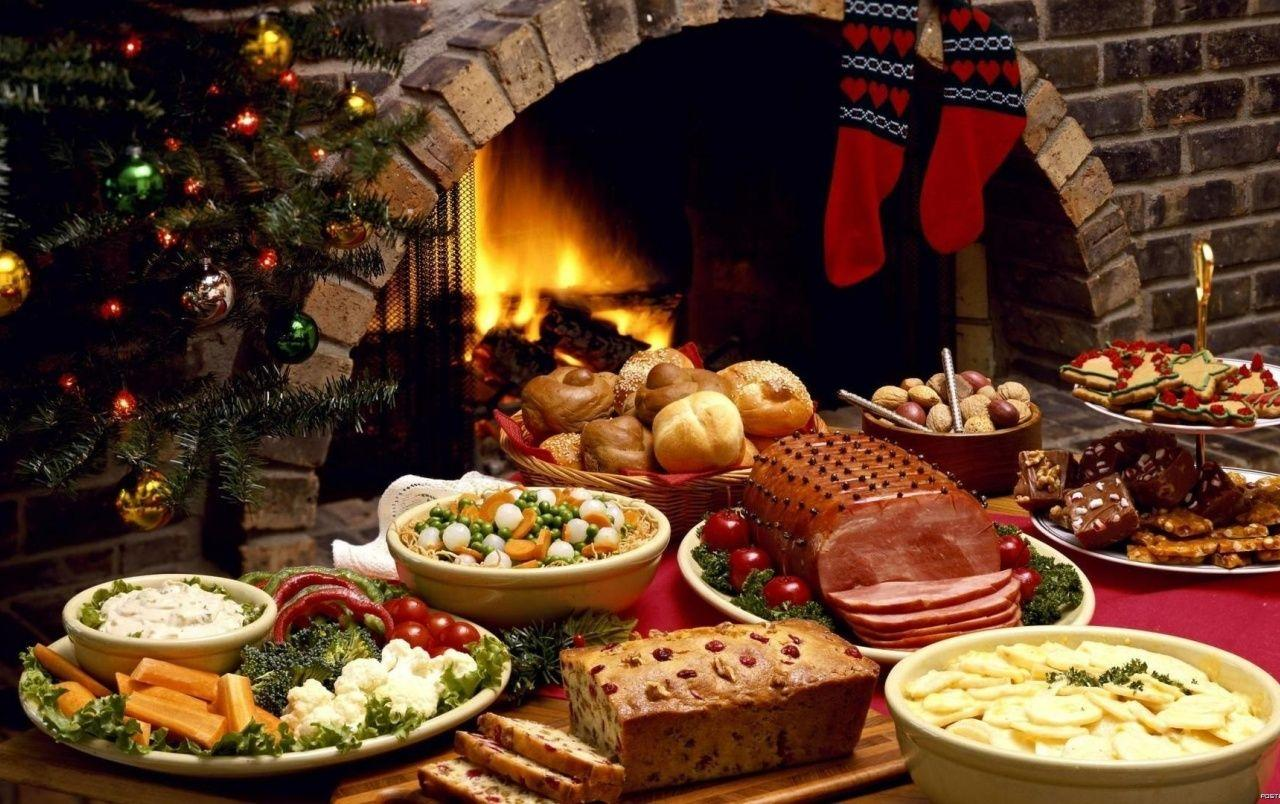 Christmas Food wallpapers | Christmas Food stock photos