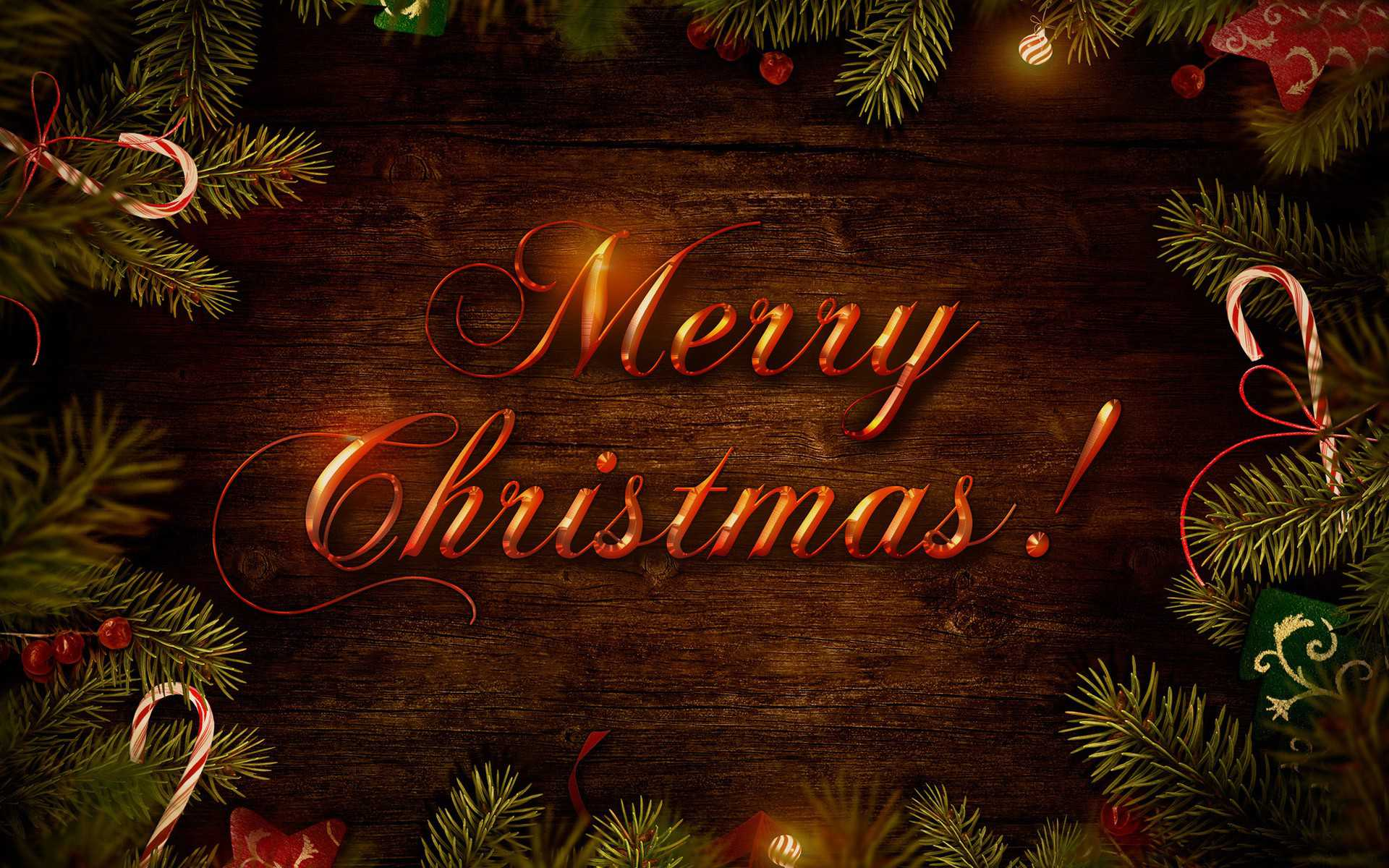 1000+ Short Merry Christmas 2018 Xmas Poems & Wishes for Whatsapp