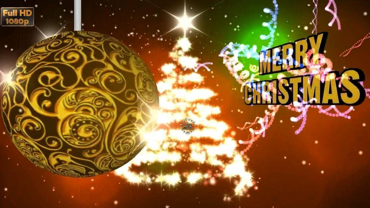Merry Christmas Day Images Download | labvidz.com