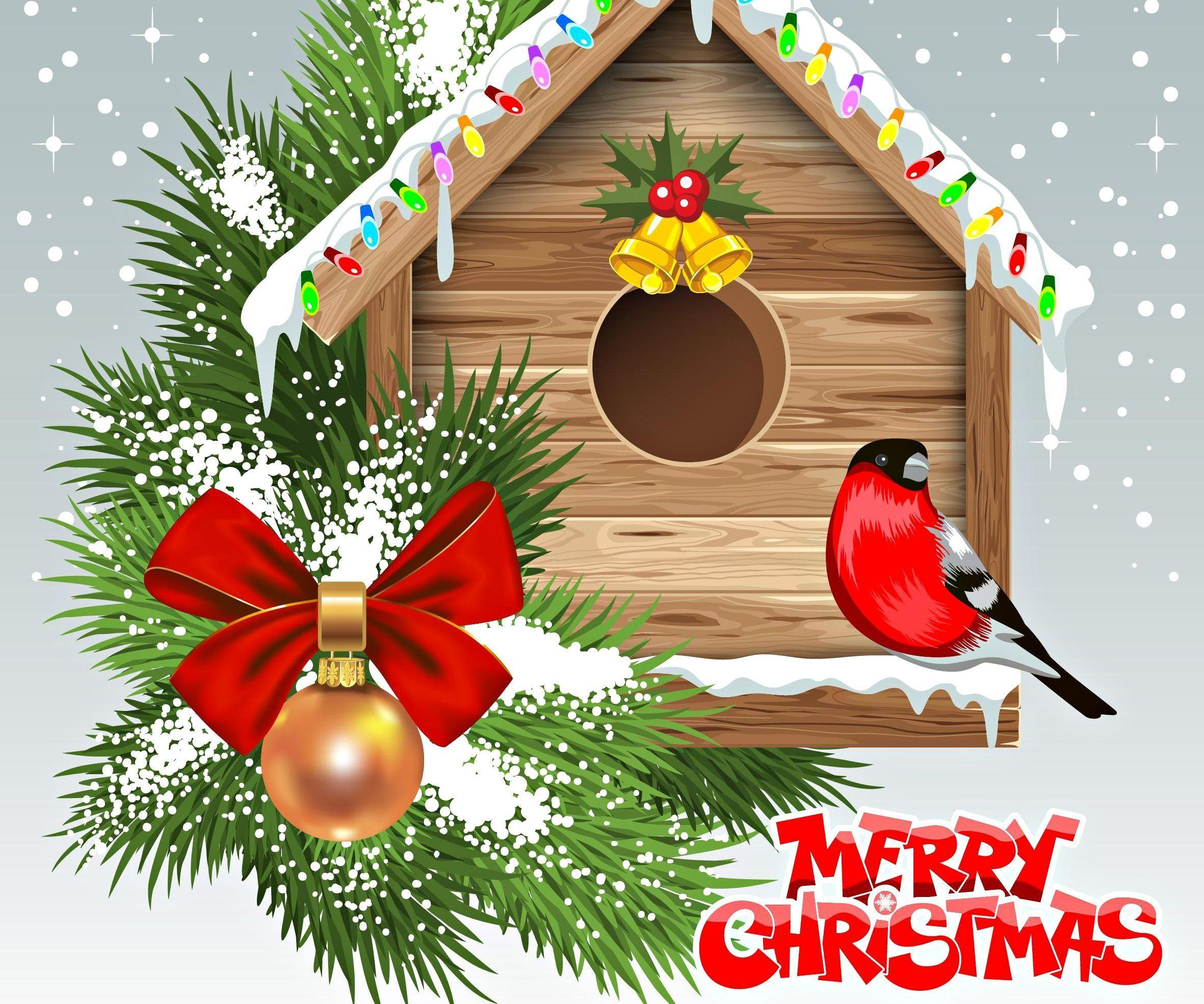 Merry Christmas Day Images | GetForum.net
