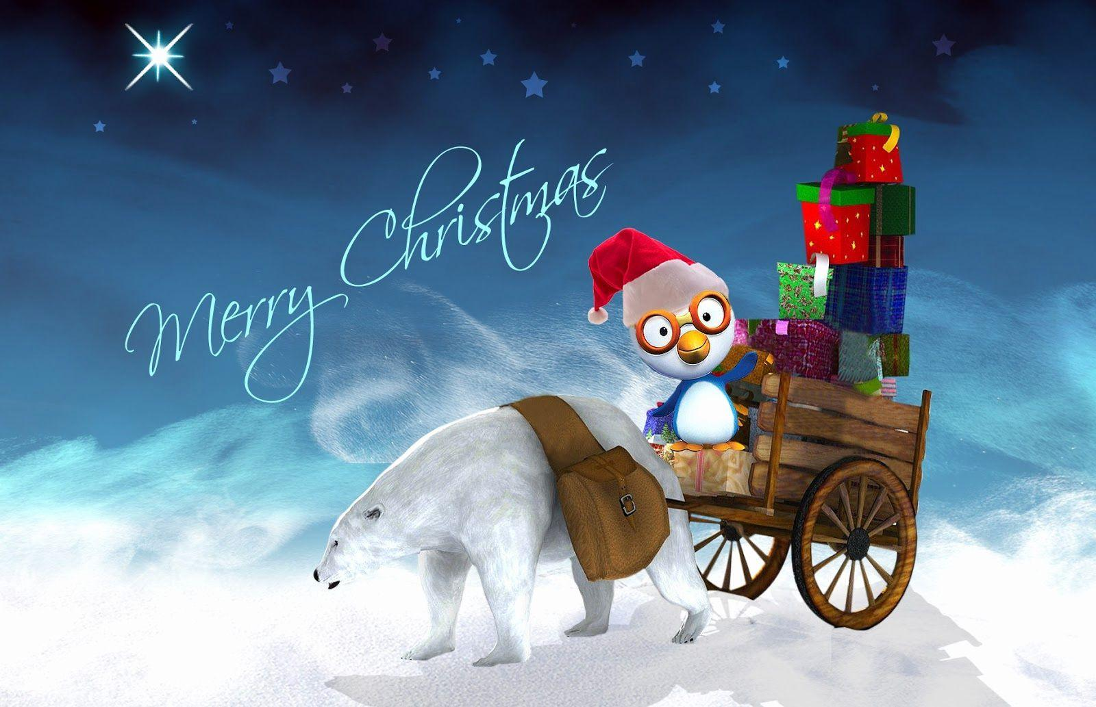 When is Christmas Day Merry Christmas Greetings Hd Wallpaper ...