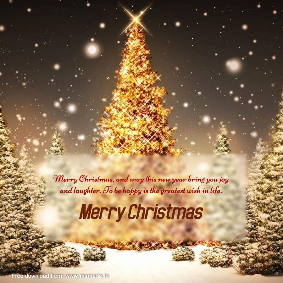 Calendar Uae Merry Christmas Happy New Year 2018 Quotes 2018 ...