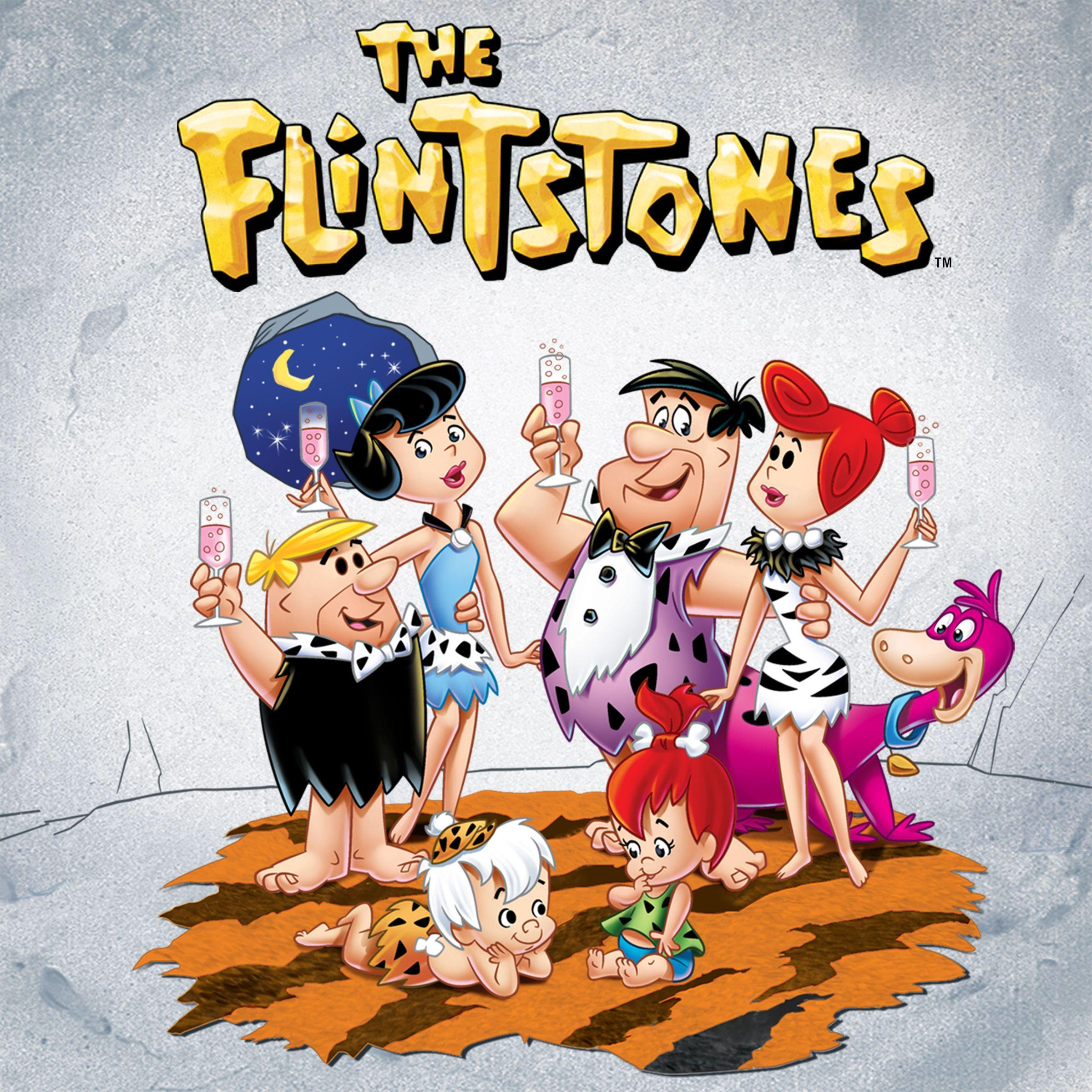 The Flintstones Wallpapers High Quality