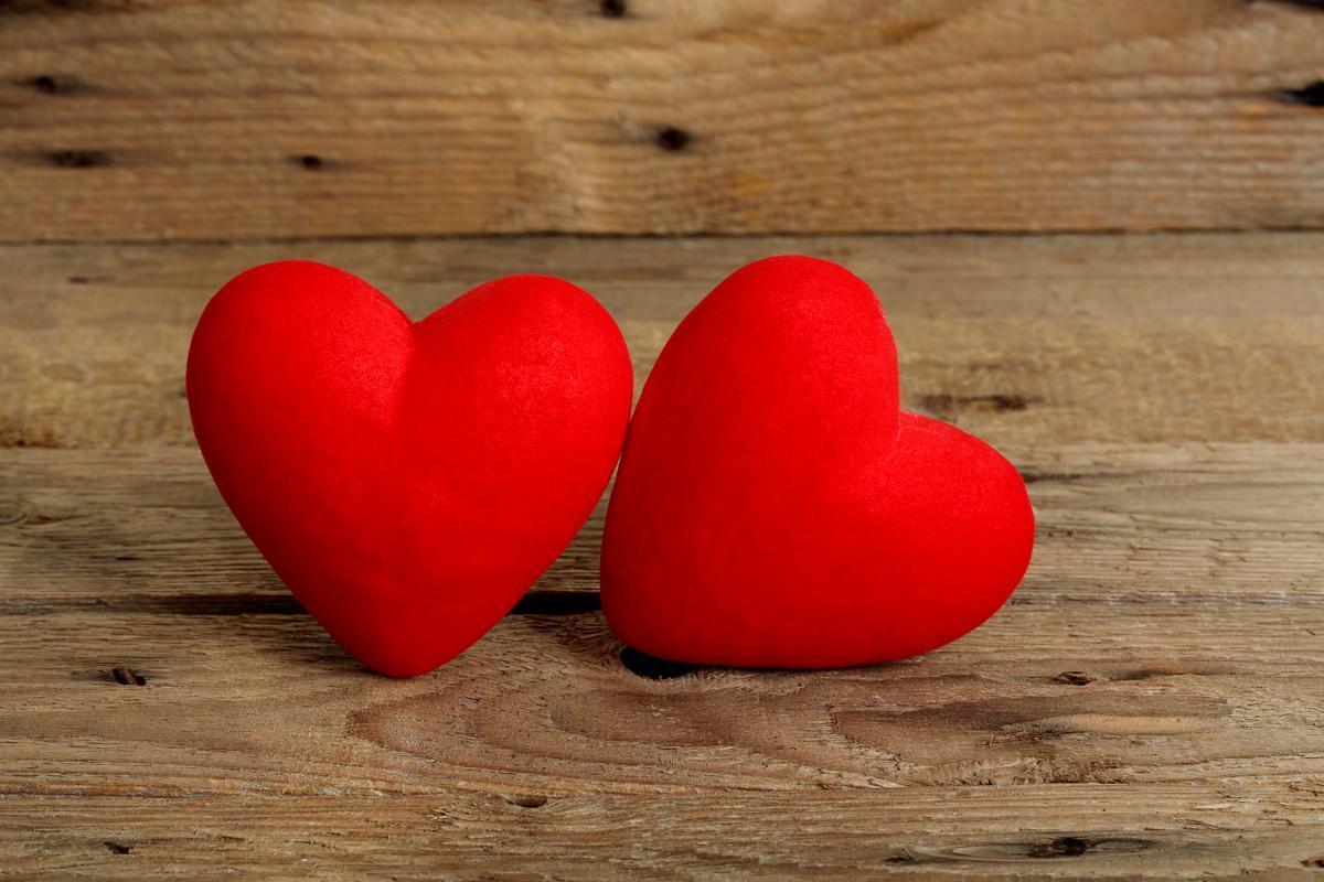 Картинки две половинки сердечка, фото открытки открытки