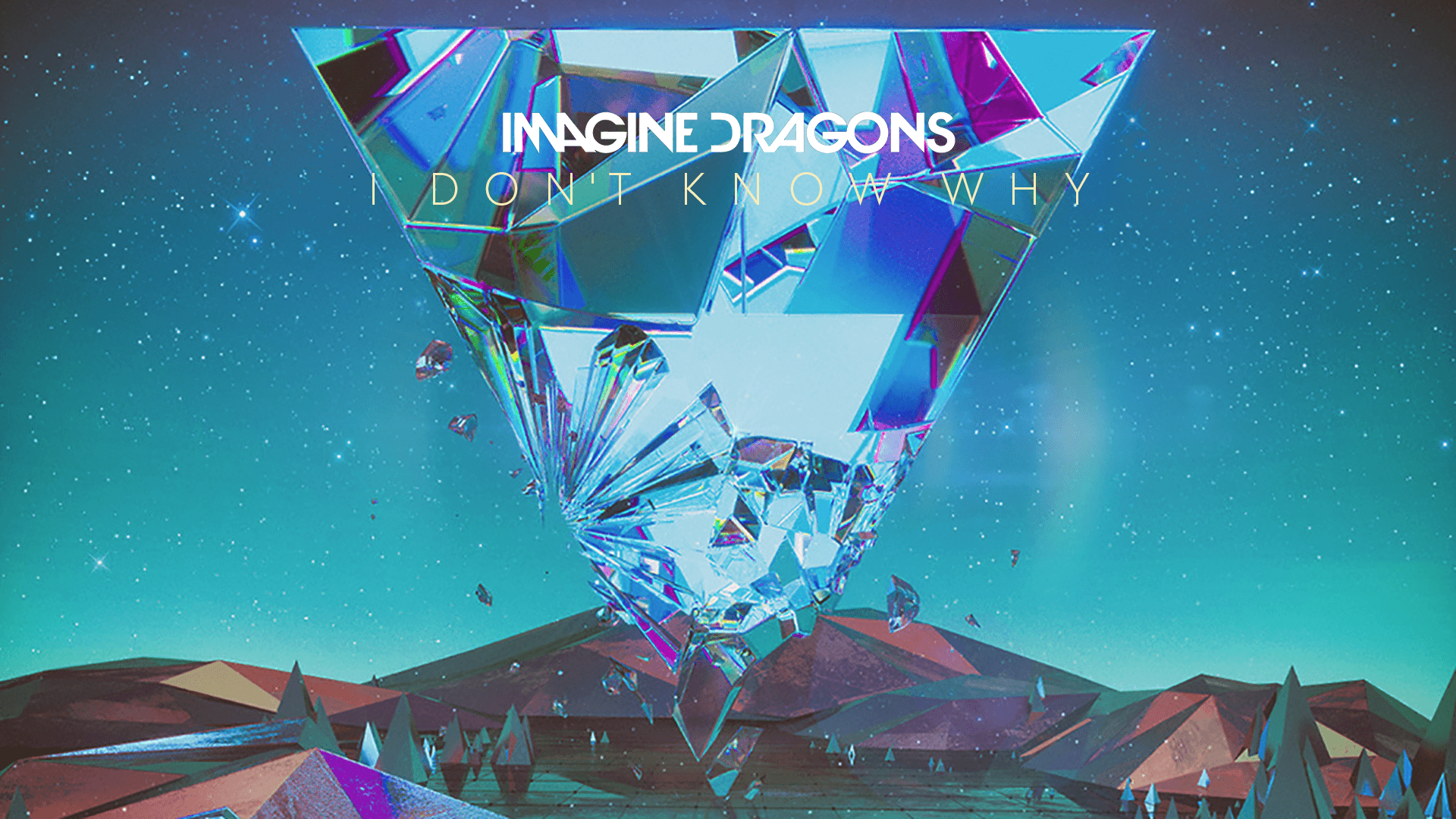 Imagine Dragons Natural Wallpapers Wallpaper Cave