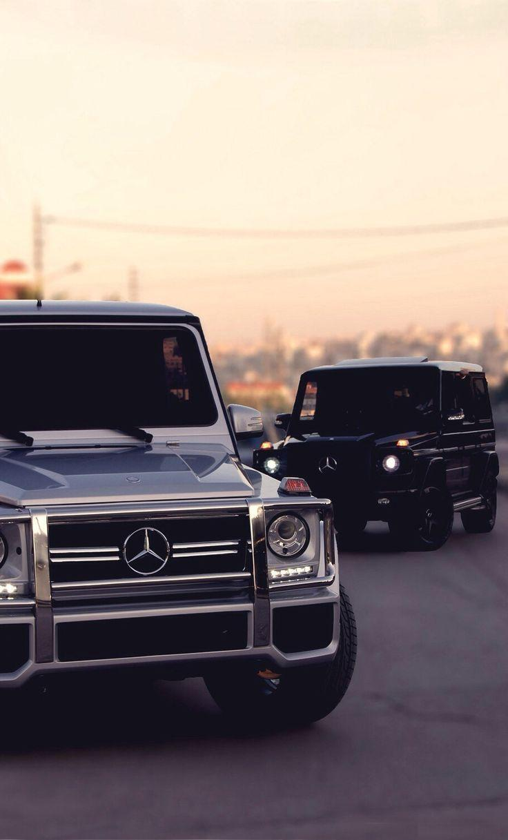 Mercedes G Class Amg Iphone Wallpapers Wallpaper Cave