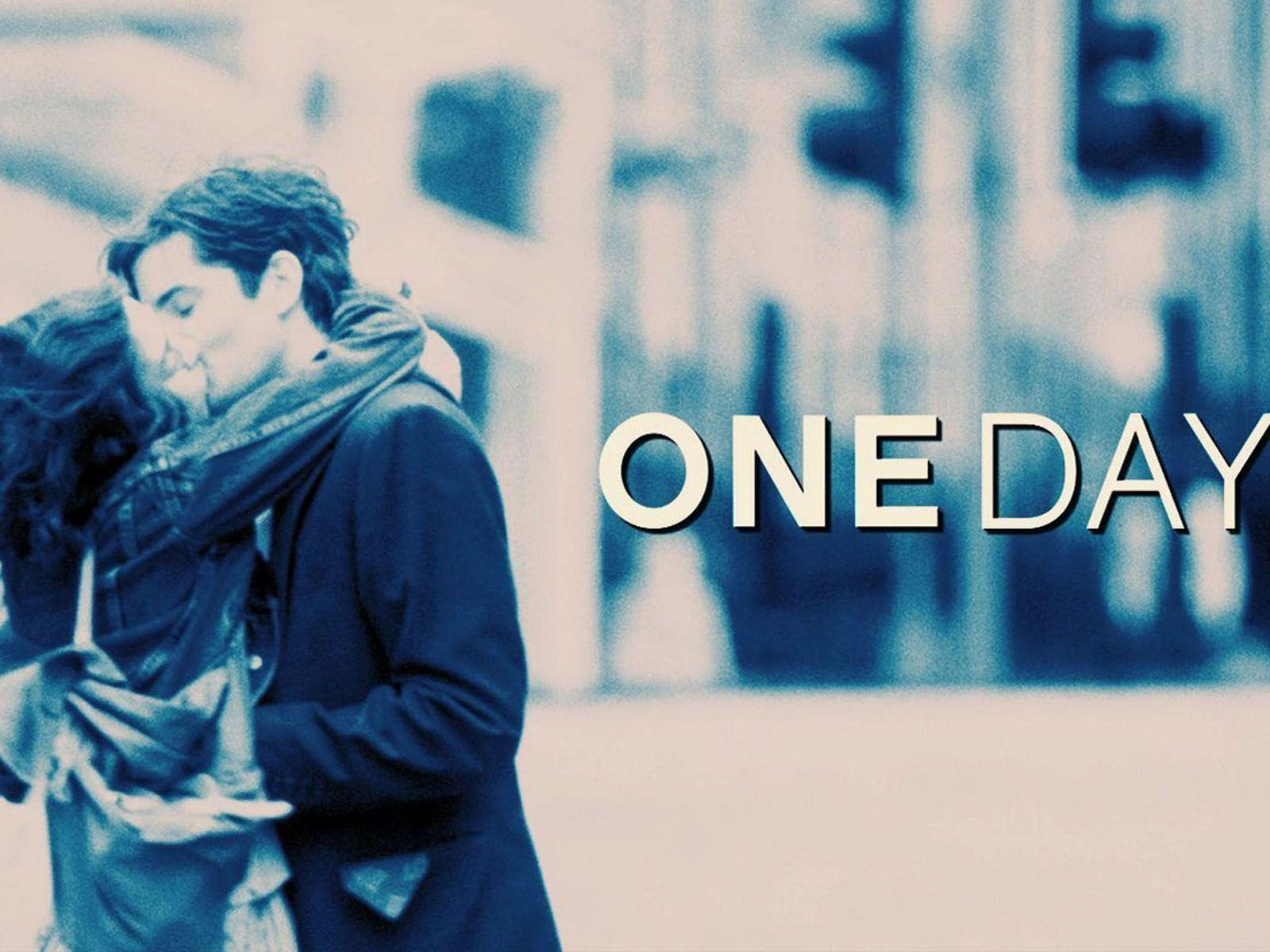 one day movie download hd