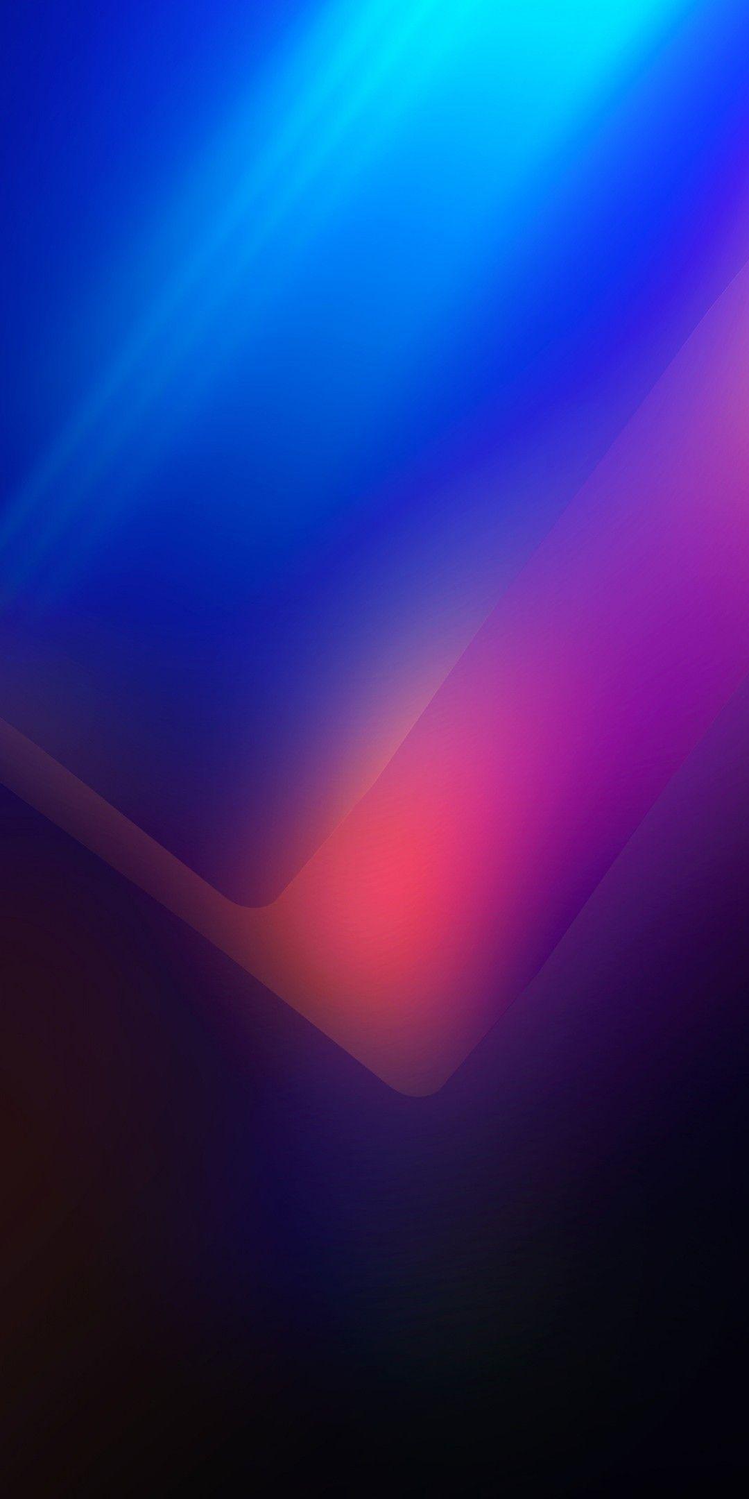 Unduh 44 Wallpaper Hd Xiaomi Redmi 6a Gratis Terbaik
