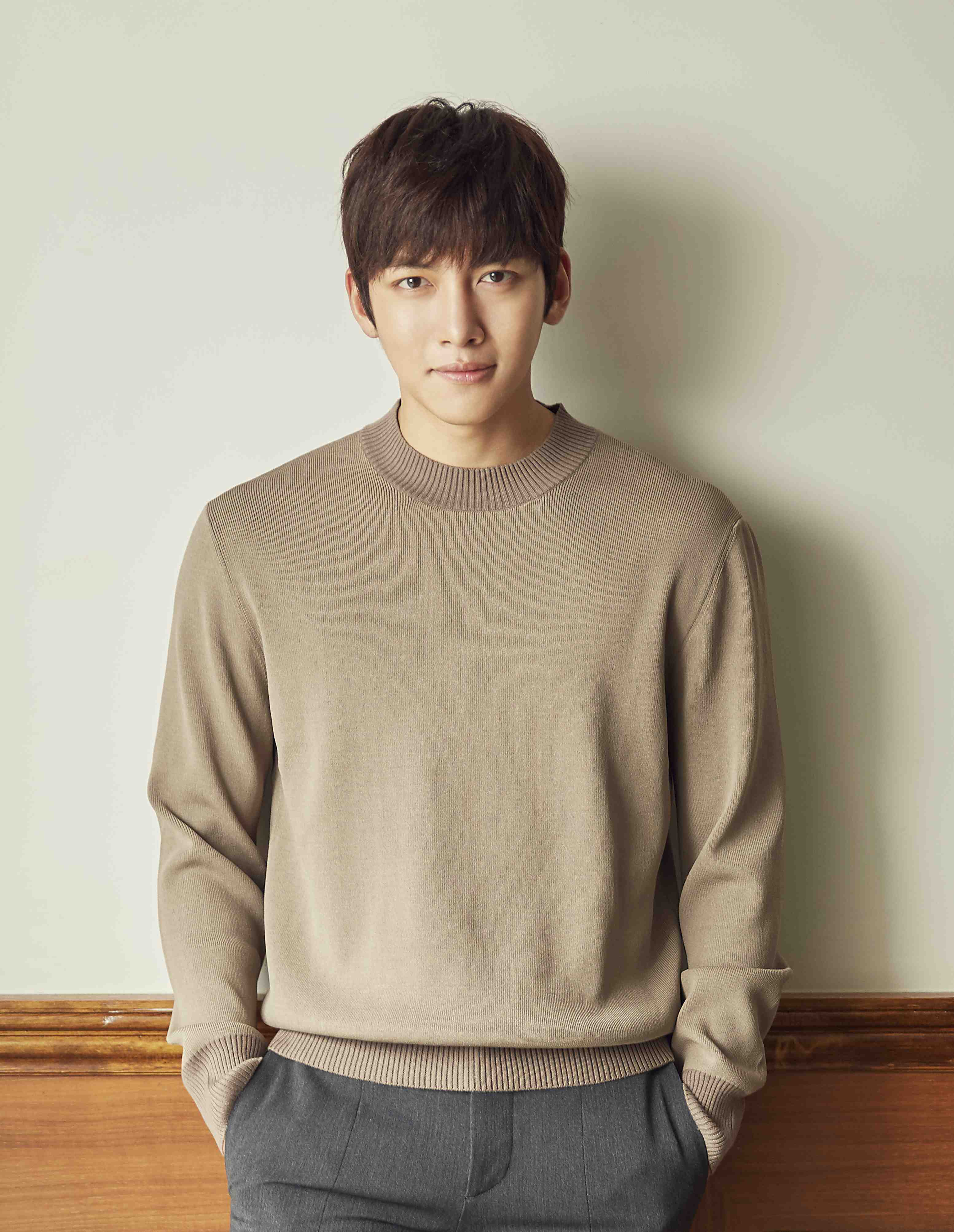 UPCOMING EVENT] Ji Chang Wook to make first public appearance as