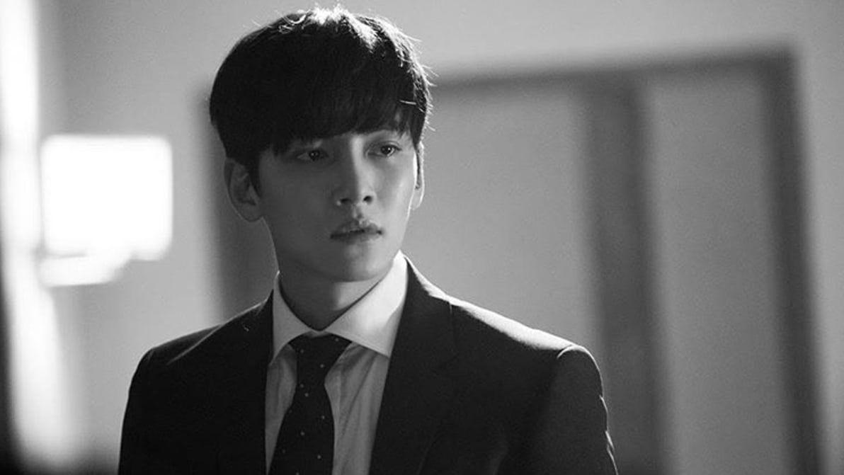 New Stills Hint At Ji Chang Wook's Unexpected Heartbreak In