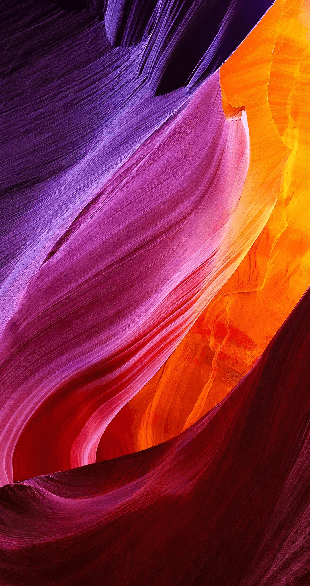 Xiaomi Mi Mix Wallpapers [1080x2040]