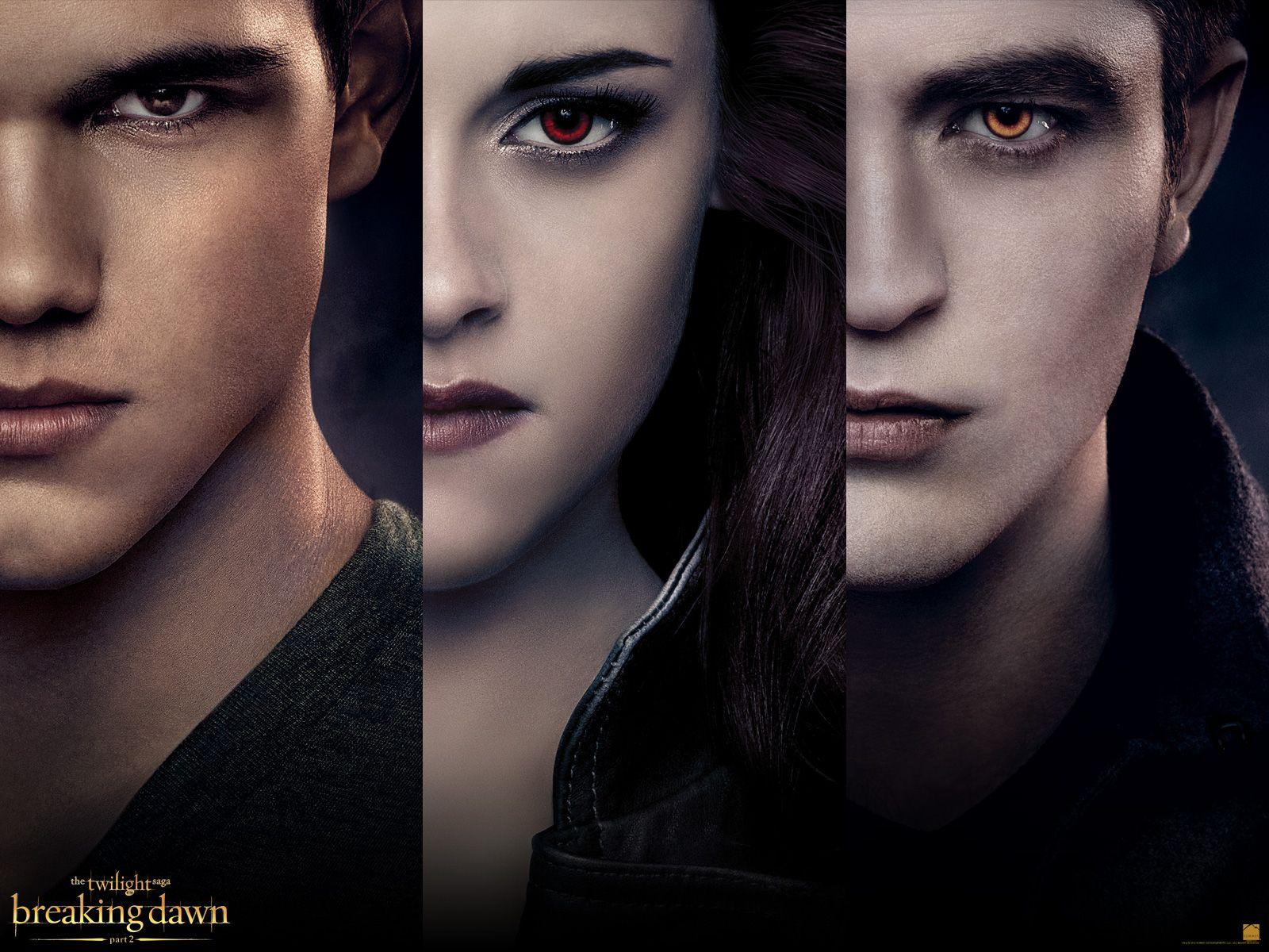twilight saga breaking dawn part 2 background music download