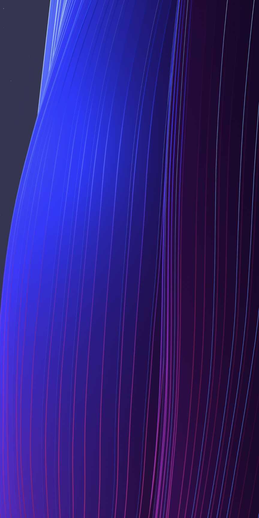 iPhone X10 4k HD Wallpapers - Wallpaper Cave