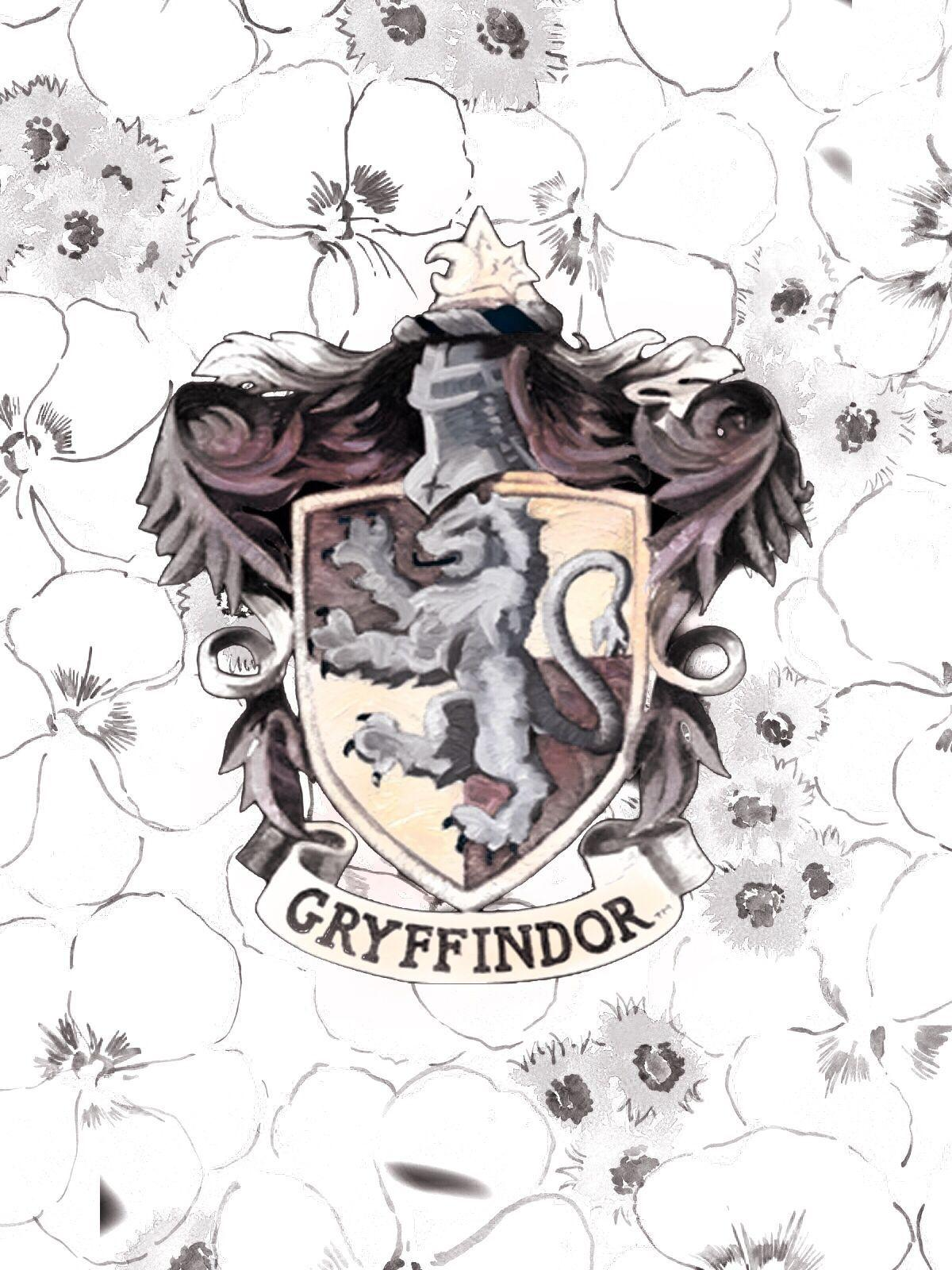 go go gryffindor wallpapers wallpaper cave gryffindor wallpapers wallpaper cave
