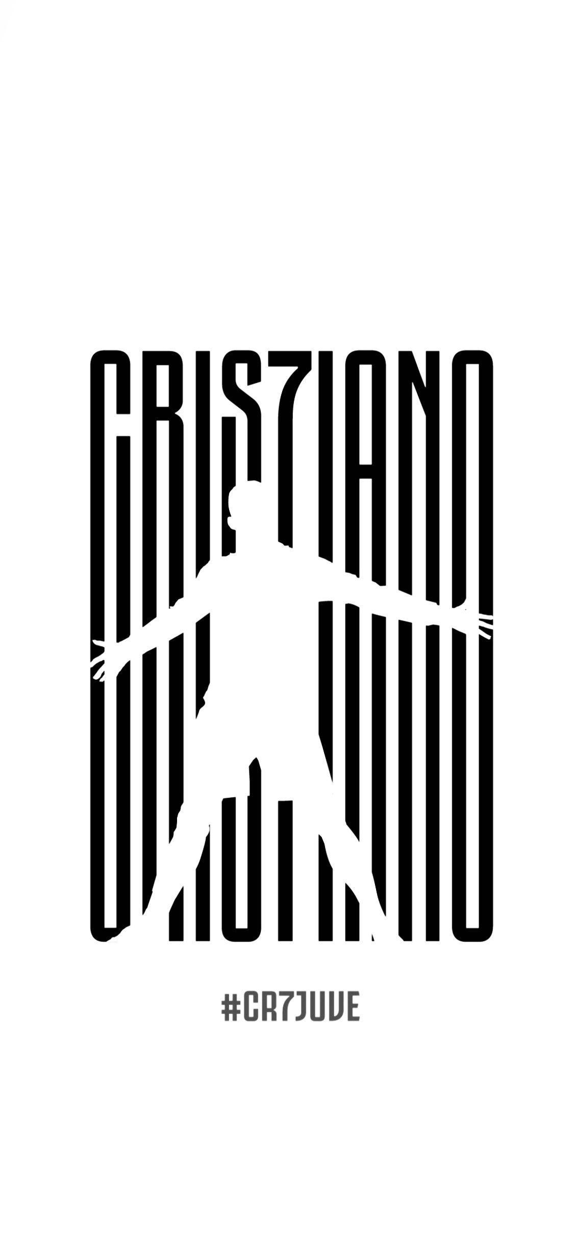 Ronaldo Juventus Wallpaper Iphone Hd Football