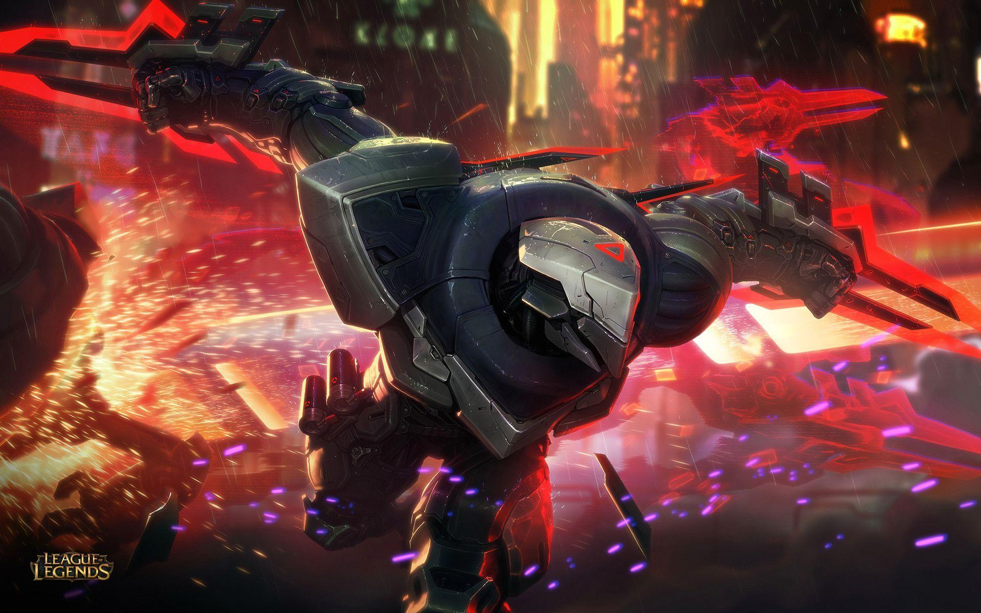 Perfect Gusion Mobile Legends Mobile Legends Wallpaper Collection
