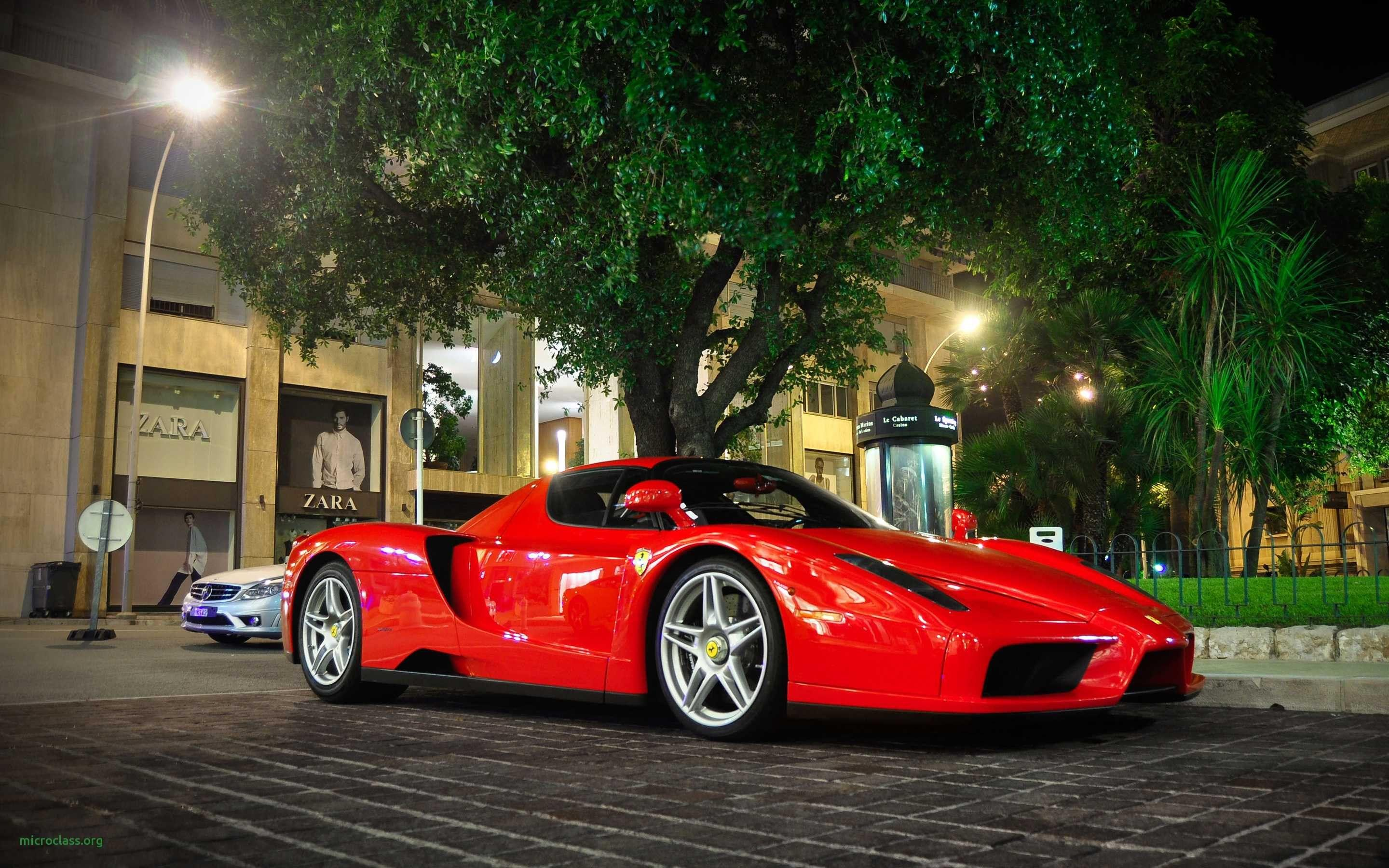 Top Collection Ferrari Enzo Wallpapers Ferrari Enzo Wallpapers