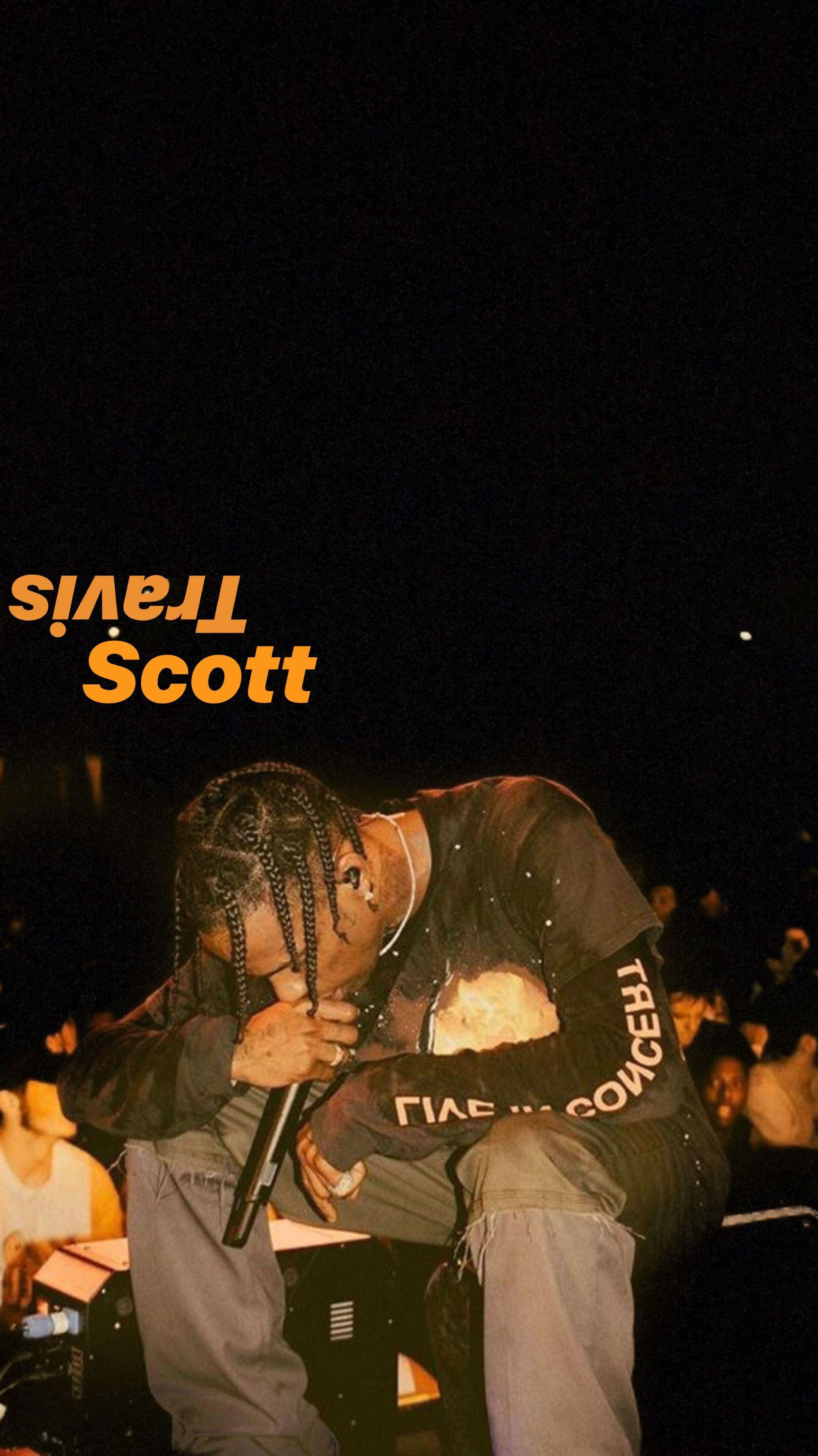 Astroworld Aesthetic Wallpapers Wallpaper Cave