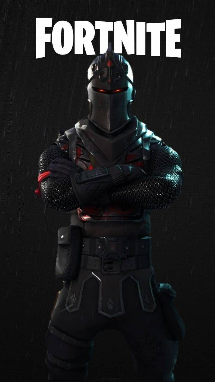 Download Black knight Wallpapers by JeamLegend144