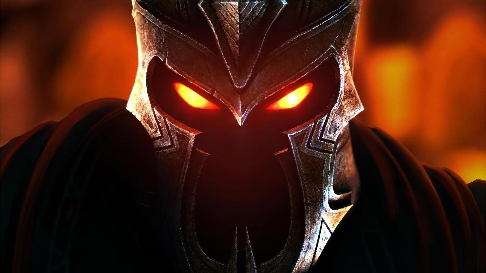28 Best Free Fortnite Black Knight Wallpapers - WallpaperAccess