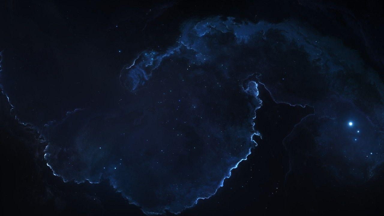 Space 4k Wallpapers Wallpaper Cave