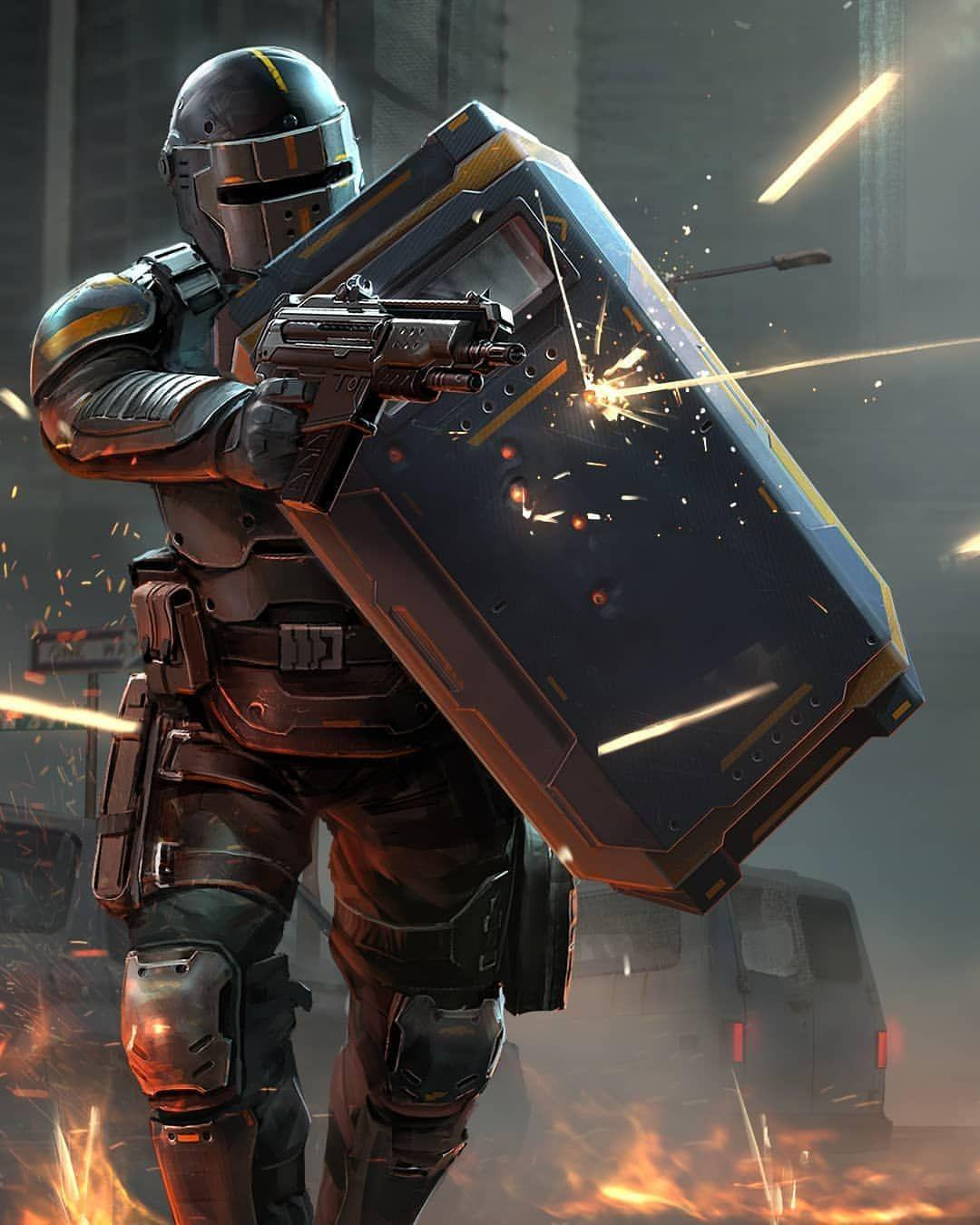 Modern Combat 5 Blackout Android Games Wallpapers ...