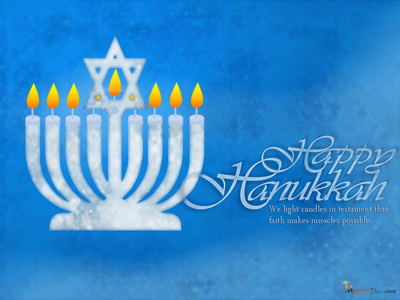 candle, high resolution, chanukah, hanukiah, holiday,amazing