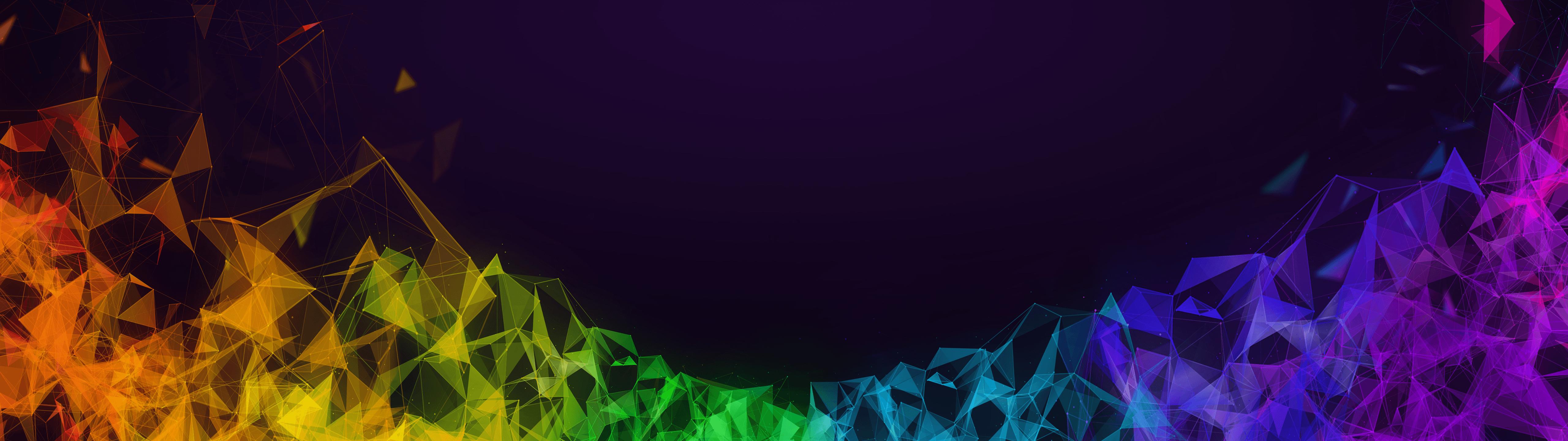 Prism Razer Wallpapers - Wallpaper Cave