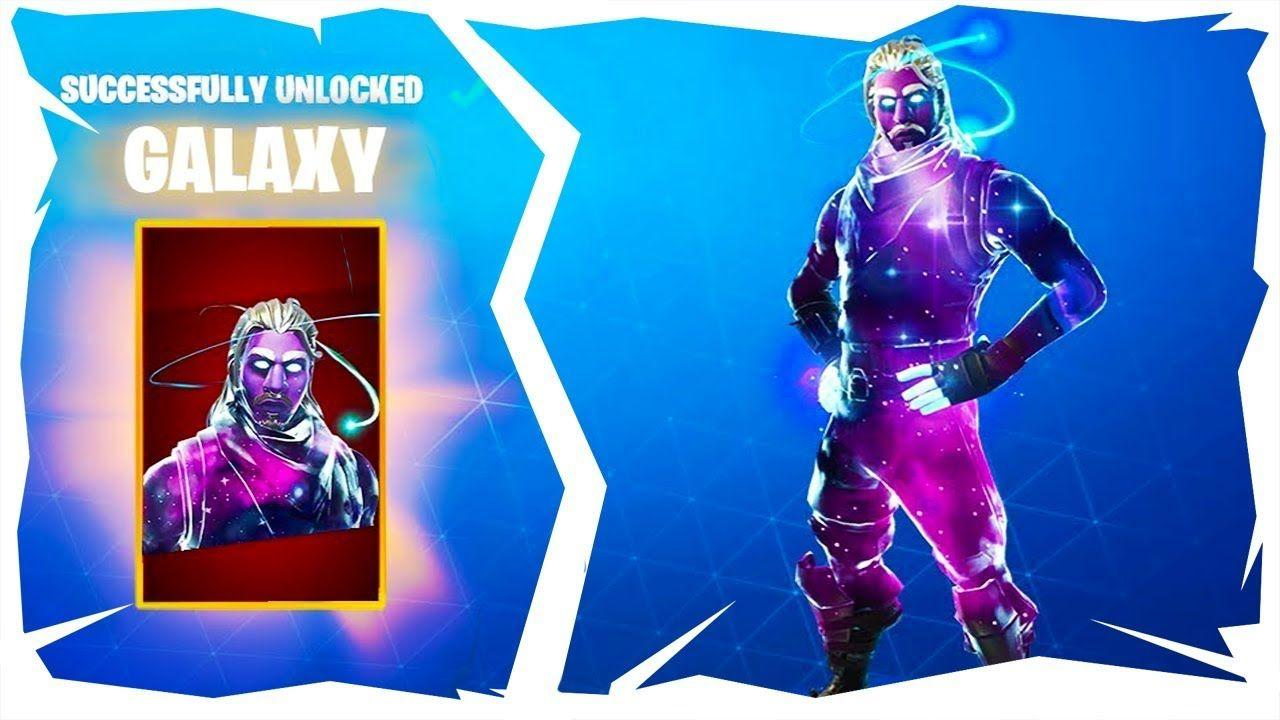 Galaxy skin fortnite wallpapers wallpaper cave - Fortnite galaxy skin free ...